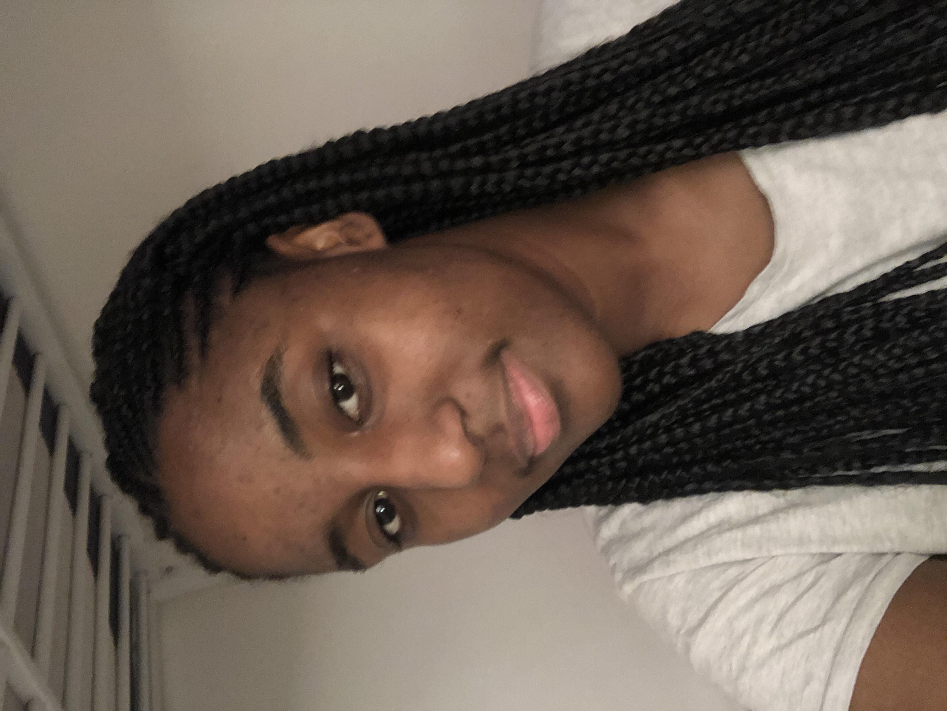 salon de coiffure afro tresse tresses box braids crochet braids vanilles tissages paris 75 77 78 91 92 93 94 95 OCYEQTDZ