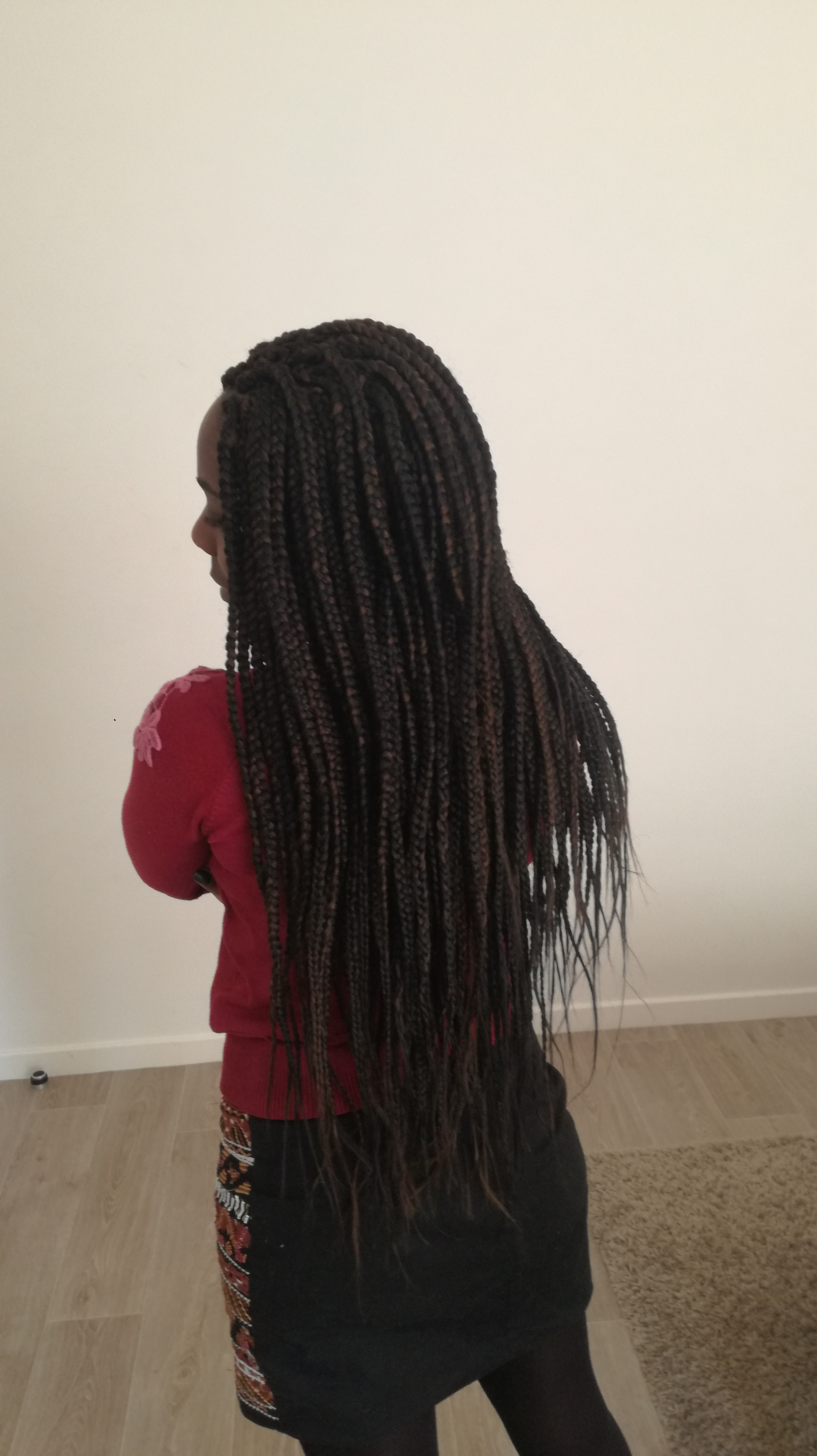 salon de coiffure afro tresse tresses box braids crochet braids vanilles tissages paris 75 77 78 91 92 93 94 95 UOYHZMSB
