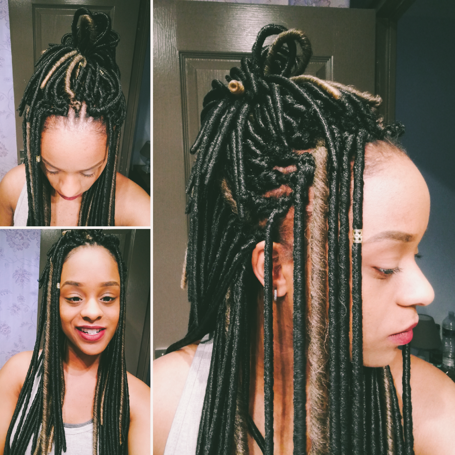 salon de coiffure afro tresse tresses box braids crochet braids vanilles tissages paris 75 77 78 91 92 93 94 95 OYCGNBUU