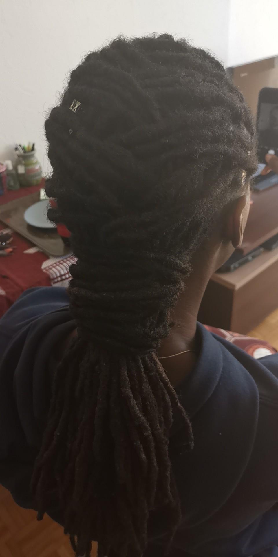 salon de coiffure afro tresse tresses box braids crochet braids vanilles tissages paris 75 77 78 91 92 93 94 95 YHBUWINS
