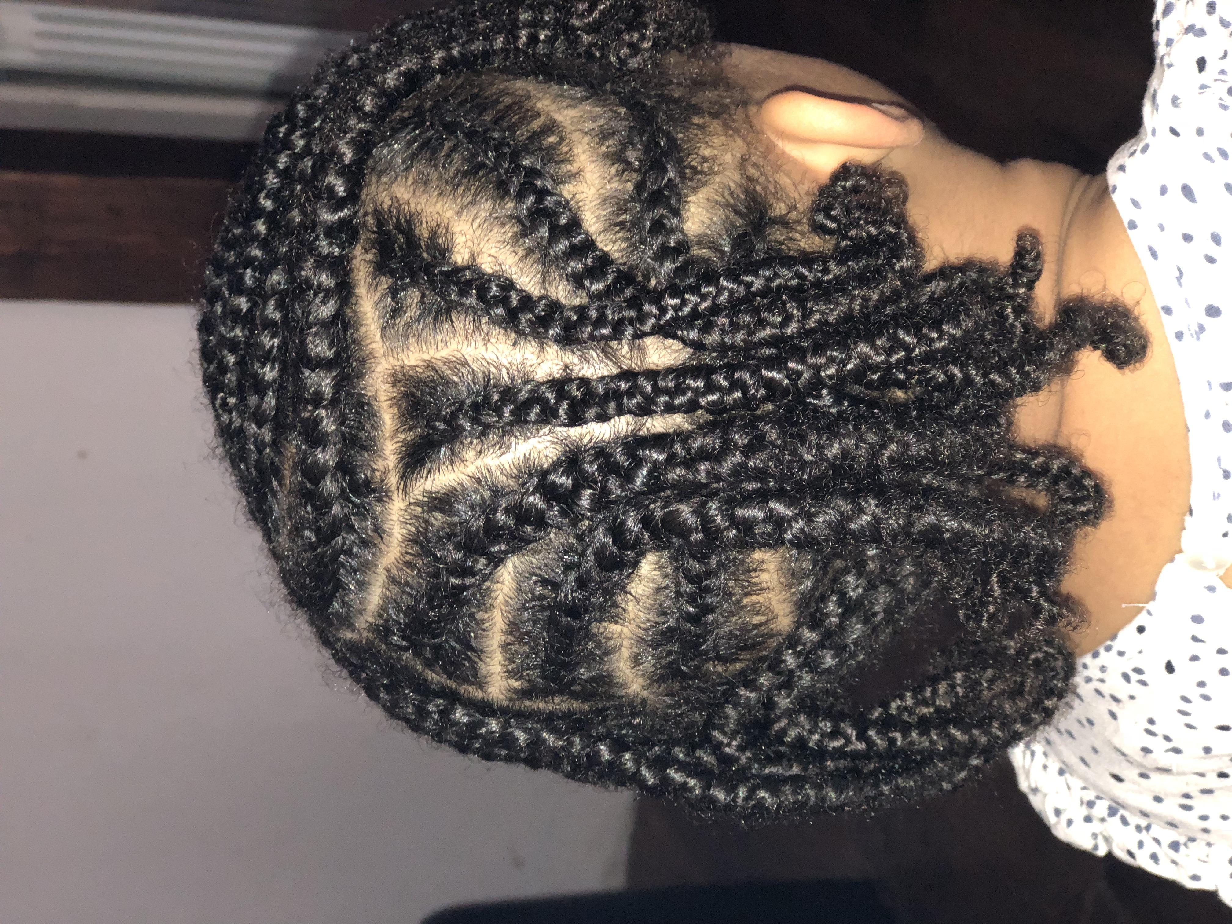 salon de coiffure afro tresse tresses box braids crochet braids vanilles tissages paris 75 77 78 91 92 93 94 95 QUFAHGIN