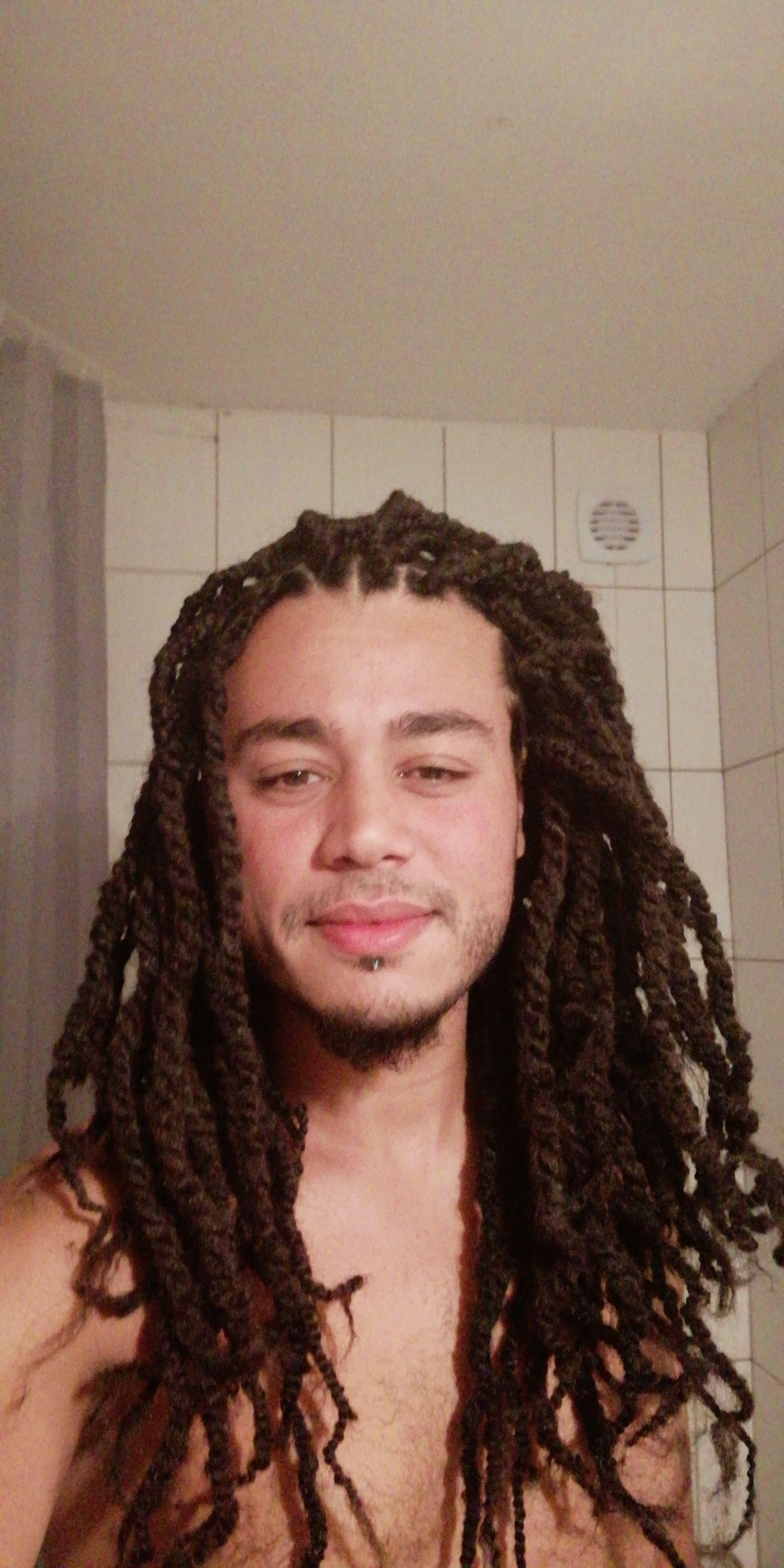 salon de coiffure afro tresse tresses box braids crochet braids vanilles tissages paris 75 77 78 91 92 93 94 95 QFGYBGJC