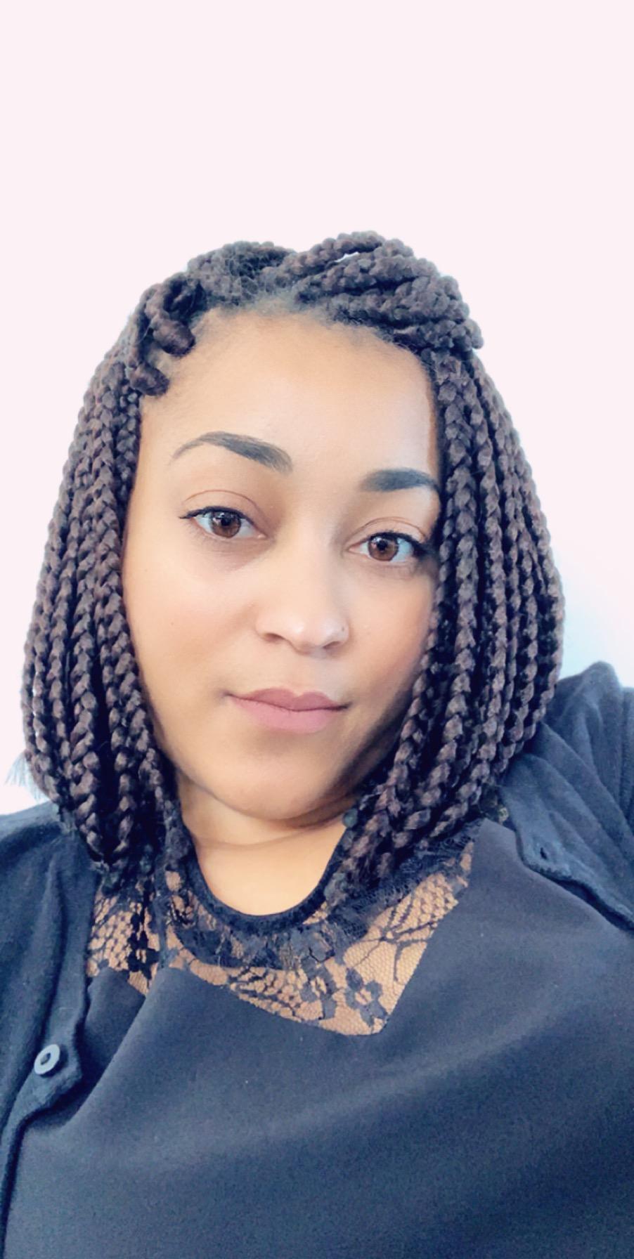 salon de coiffure afro tresse tresses box braids crochet braids vanilles tissages paris 75 77 78 91 92 93 94 95 LLWNQZDV