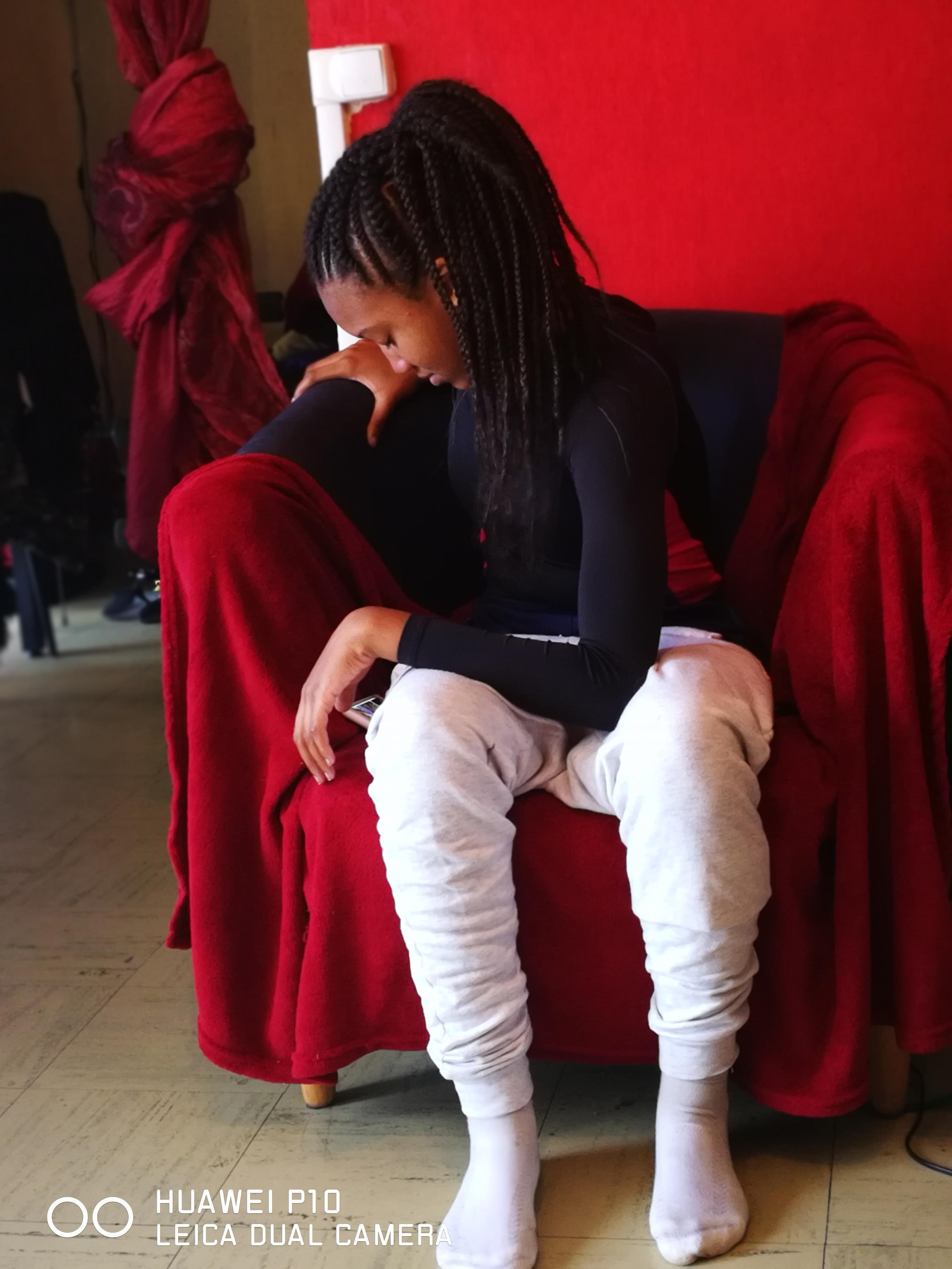 salon de coiffure afro tresse tresses box braids crochet braids vanilles tissages paris 75 77 78 91 92 93 94 95 HVOLNZDH