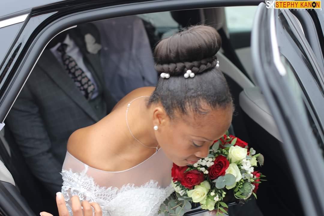 salon de coiffure afro tresse tresses box braids crochet braids vanilles tissages paris 75 77 78 91 92 93 94 95 DZFPODVU