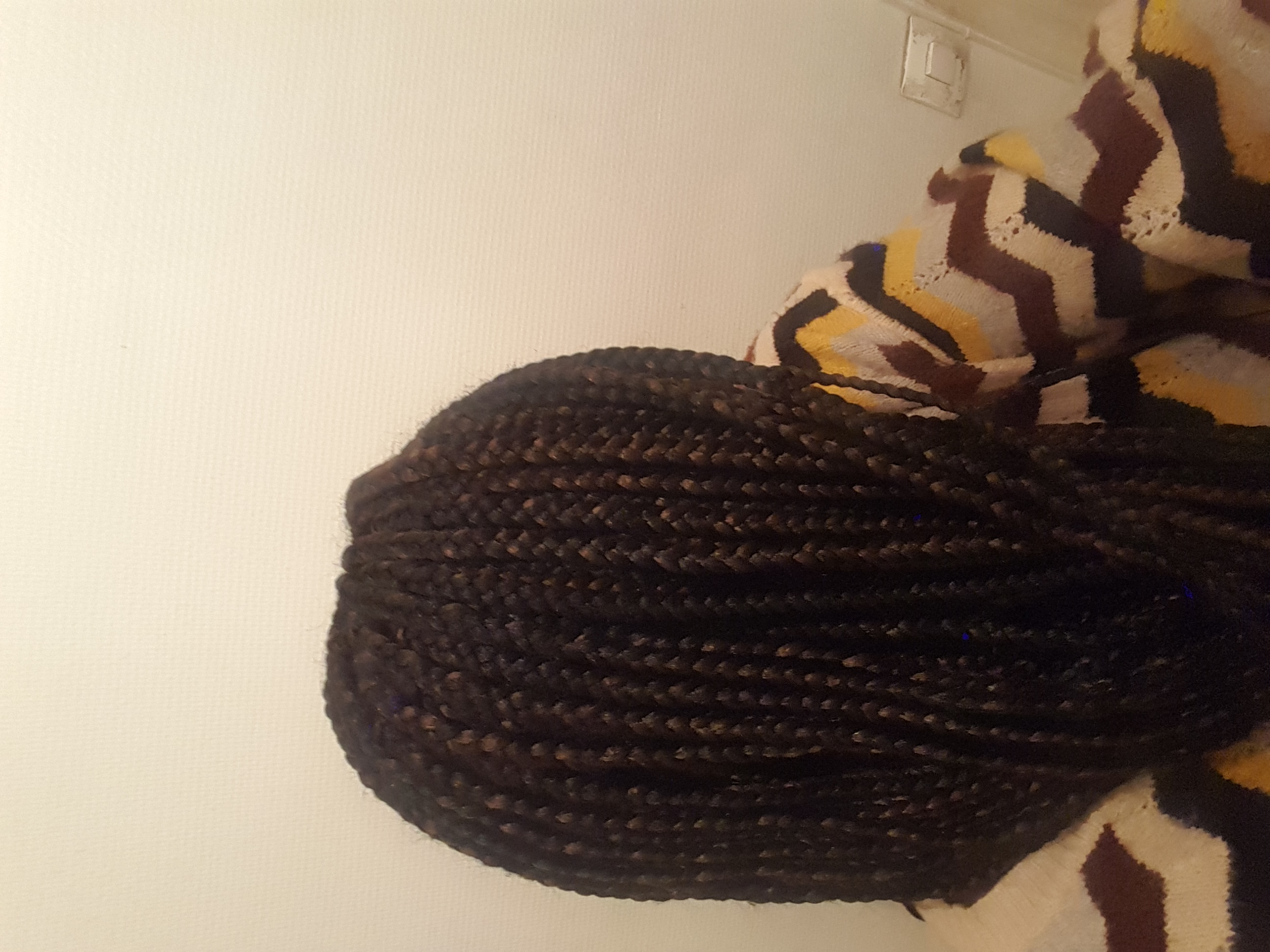 salon de coiffure afro tresse tresses box braids crochet braids vanilles tissages paris 75 77 78 91 92 93 94 95 JSBSOTFM