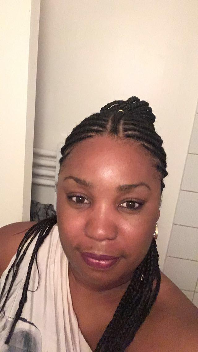 salon de coiffure afro tresse tresses box braids crochet braids vanilles tissages paris 75 77 78 91 92 93 94 95 GVNAFSQJ