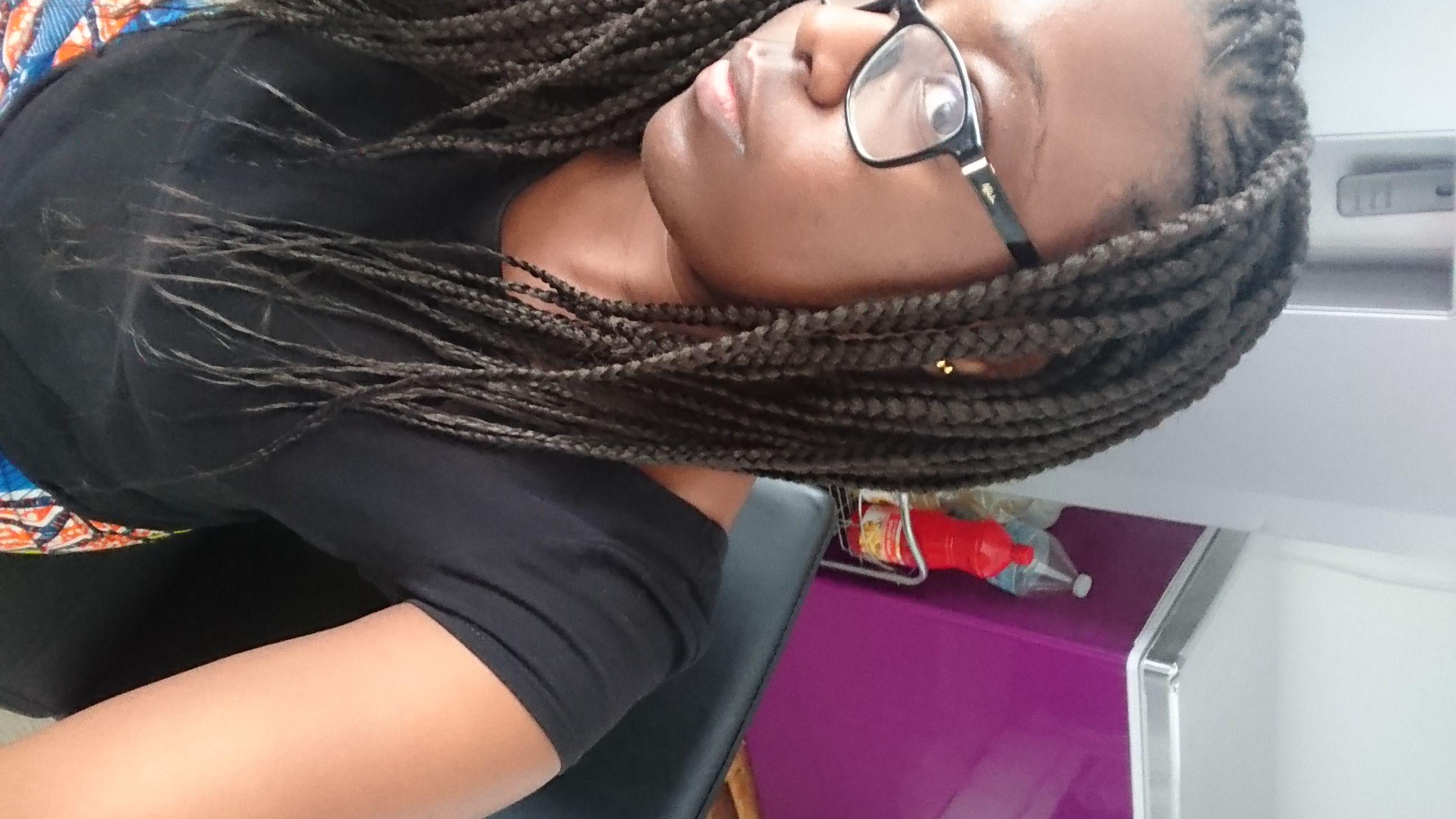 salon de coiffure afro tresse tresses box braids crochet braids vanilles tissages paris 75 77 78 91 92 93 94 95 LTMNCFNB