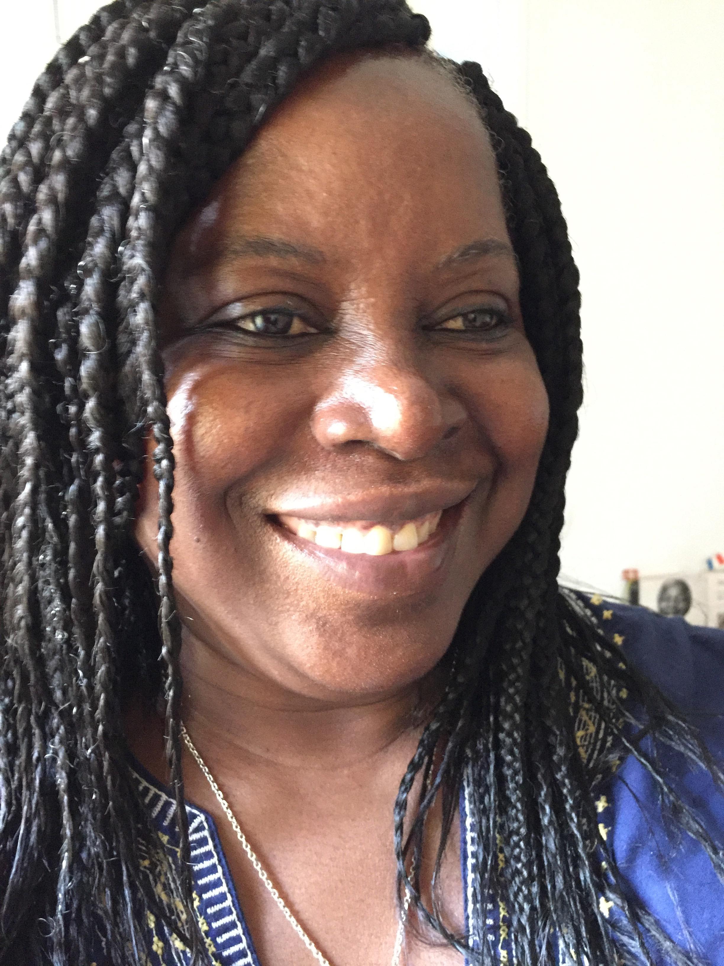 salon de coiffure afro tresse tresses box braids crochet braids vanilles tissages paris 75 77 78 91 92 93 94 95 TPRQMDRY