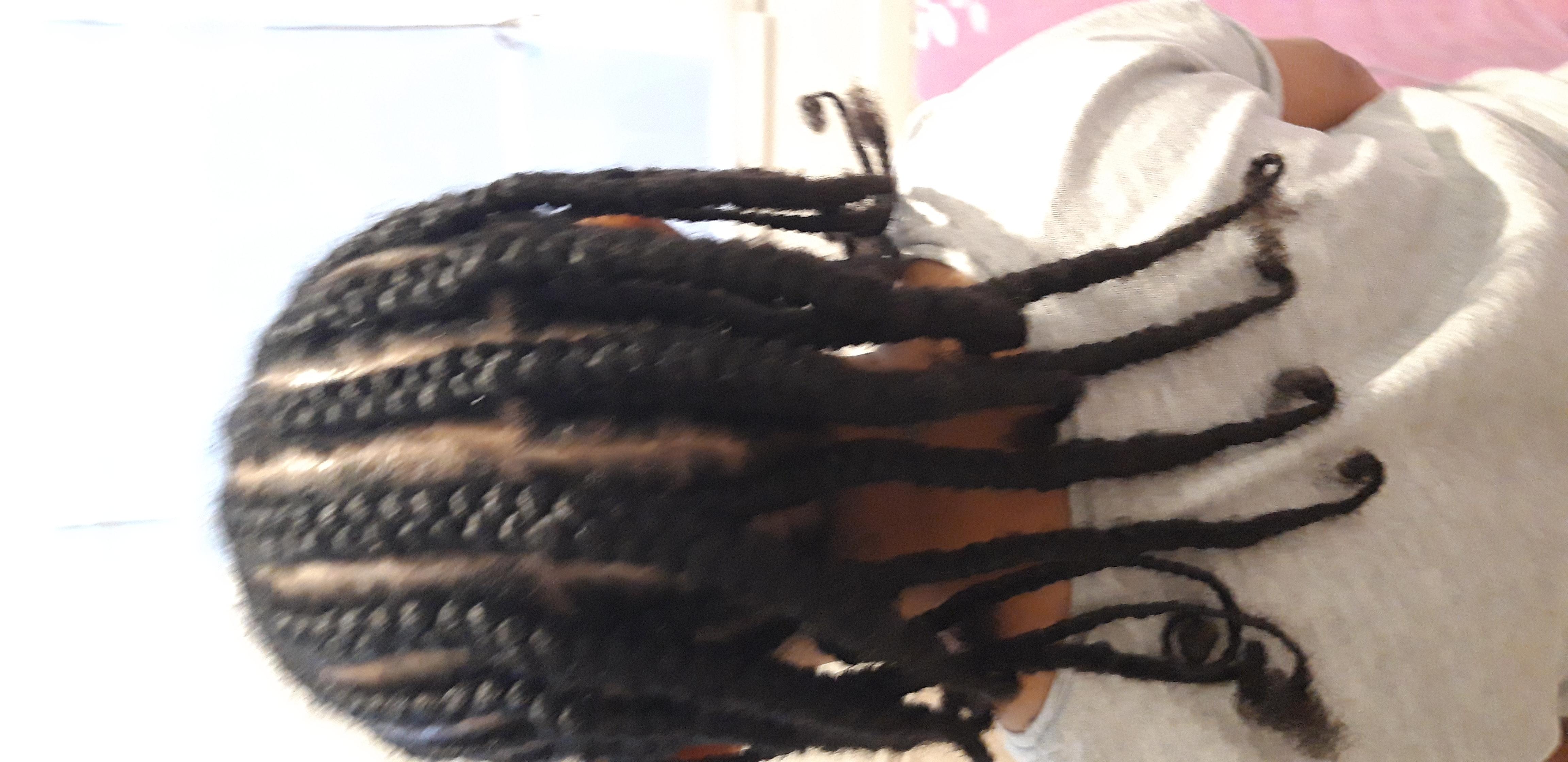 salon de coiffure afro tresse tresses box braids crochet braids vanilles tissages paris 75 77 78 91 92 93 94 95 YFAEUUWB