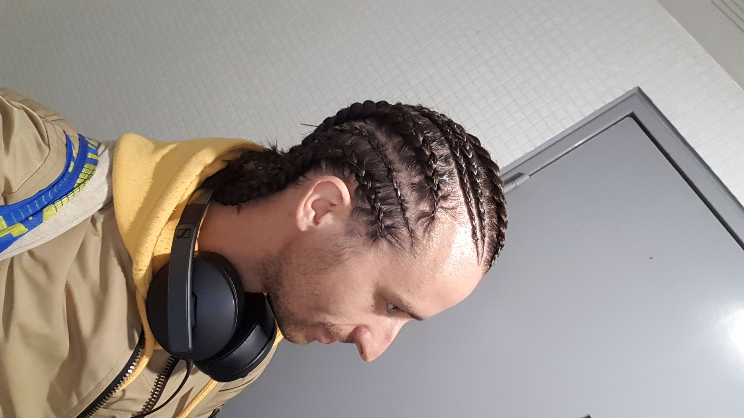 salon de coiffure afro tresse tresses box braids crochet braids vanilles tissages paris 75 77 78 91 92 93 94 95 HDAVPTNO