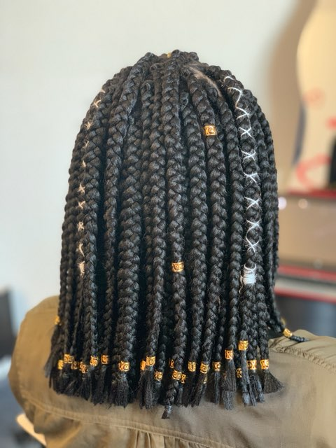 salon de coiffure afro tresse tresses box braids crochet braids vanilles tissages paris 75 77 78 91 92 93 94 95 TPCFMZVD