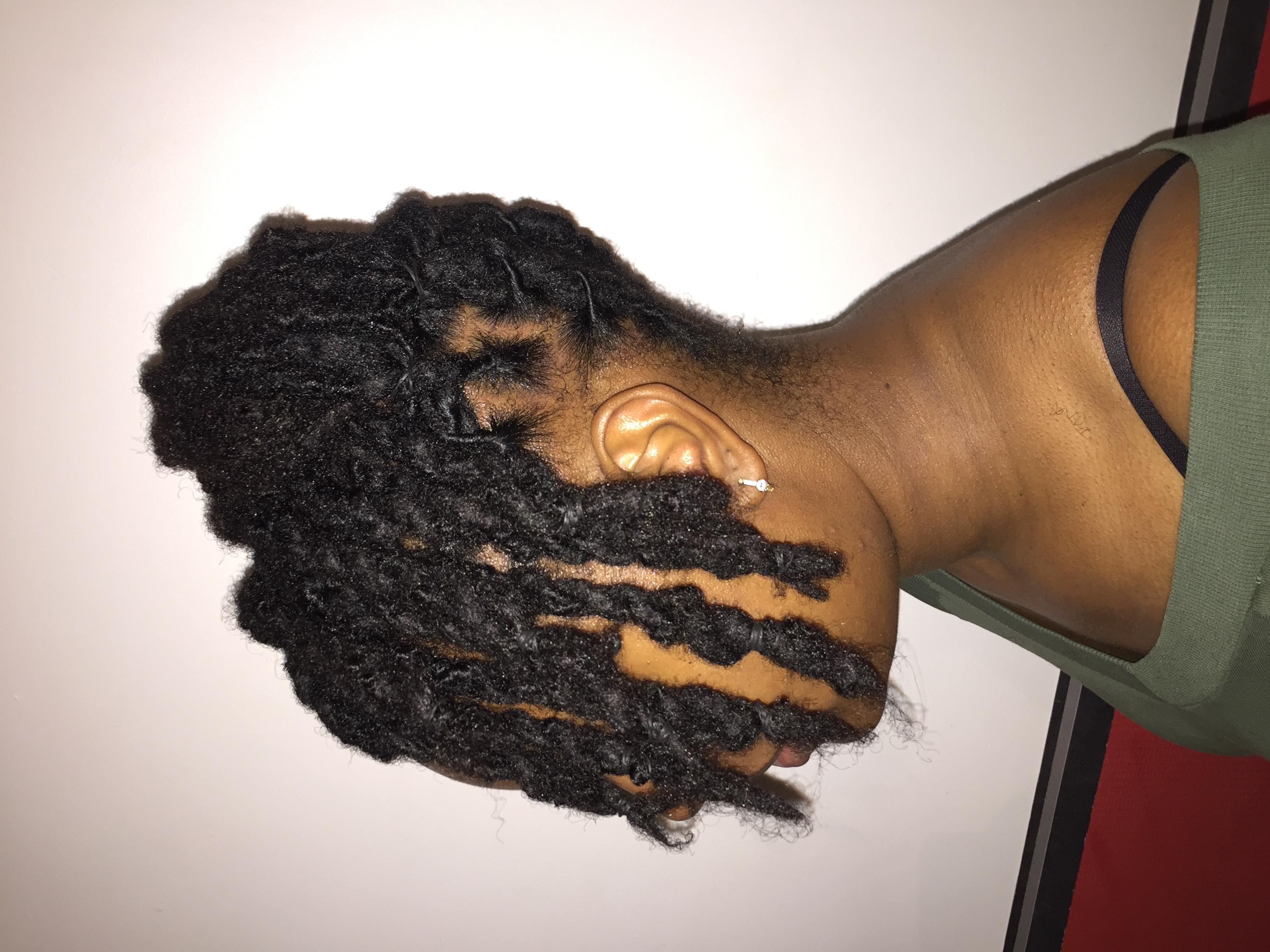 salon de coiffure afro tresse tresses box braids crochet braids vanilles tissages paris 75 77 78 91 92 93 94 95 DYSMUYKT