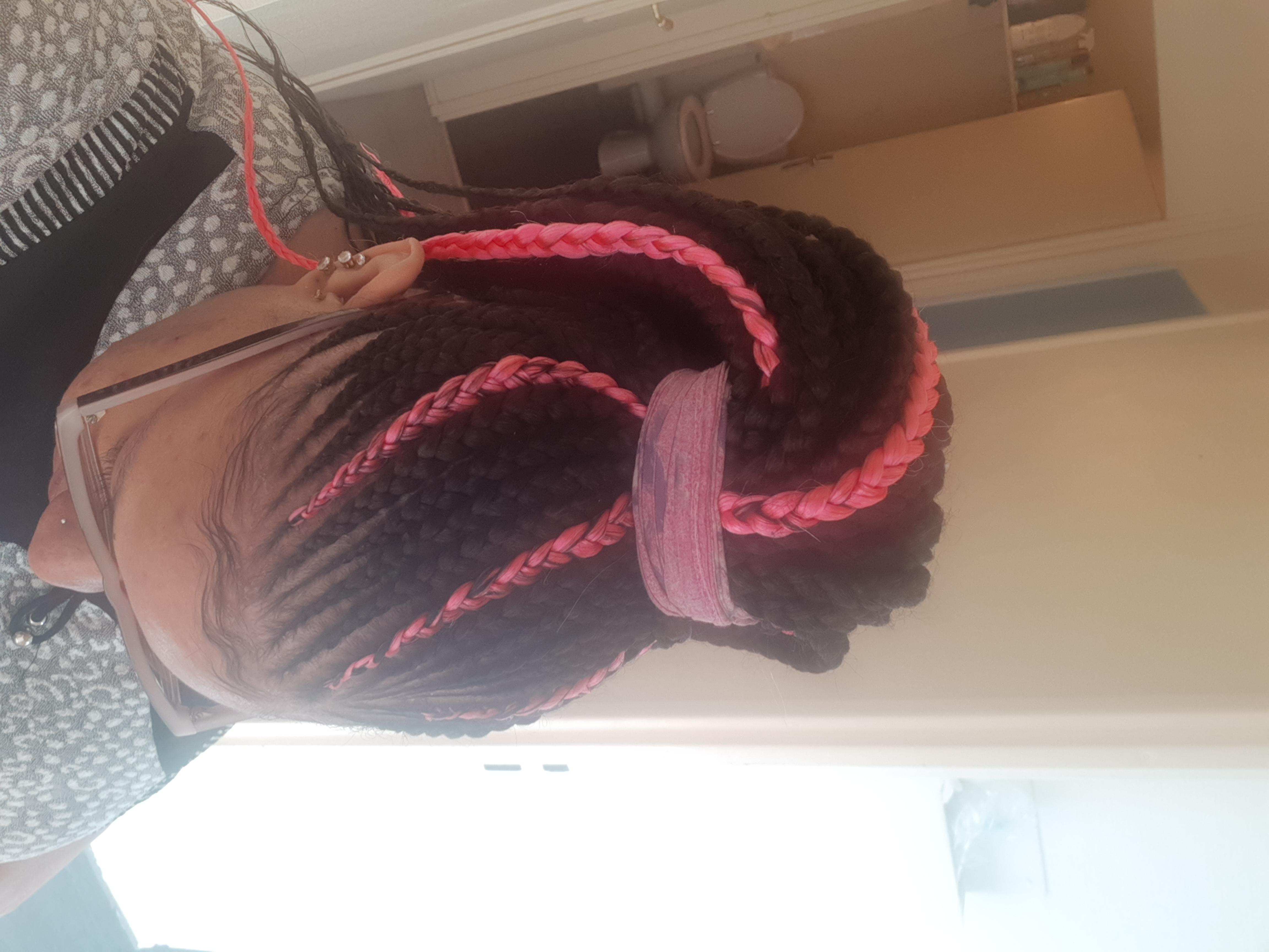 salon de coiffure afro tresse tresses box braids crochet braids vanilles tissages paris 75 77 78 91 92 93 94 95 WKVVWFJB