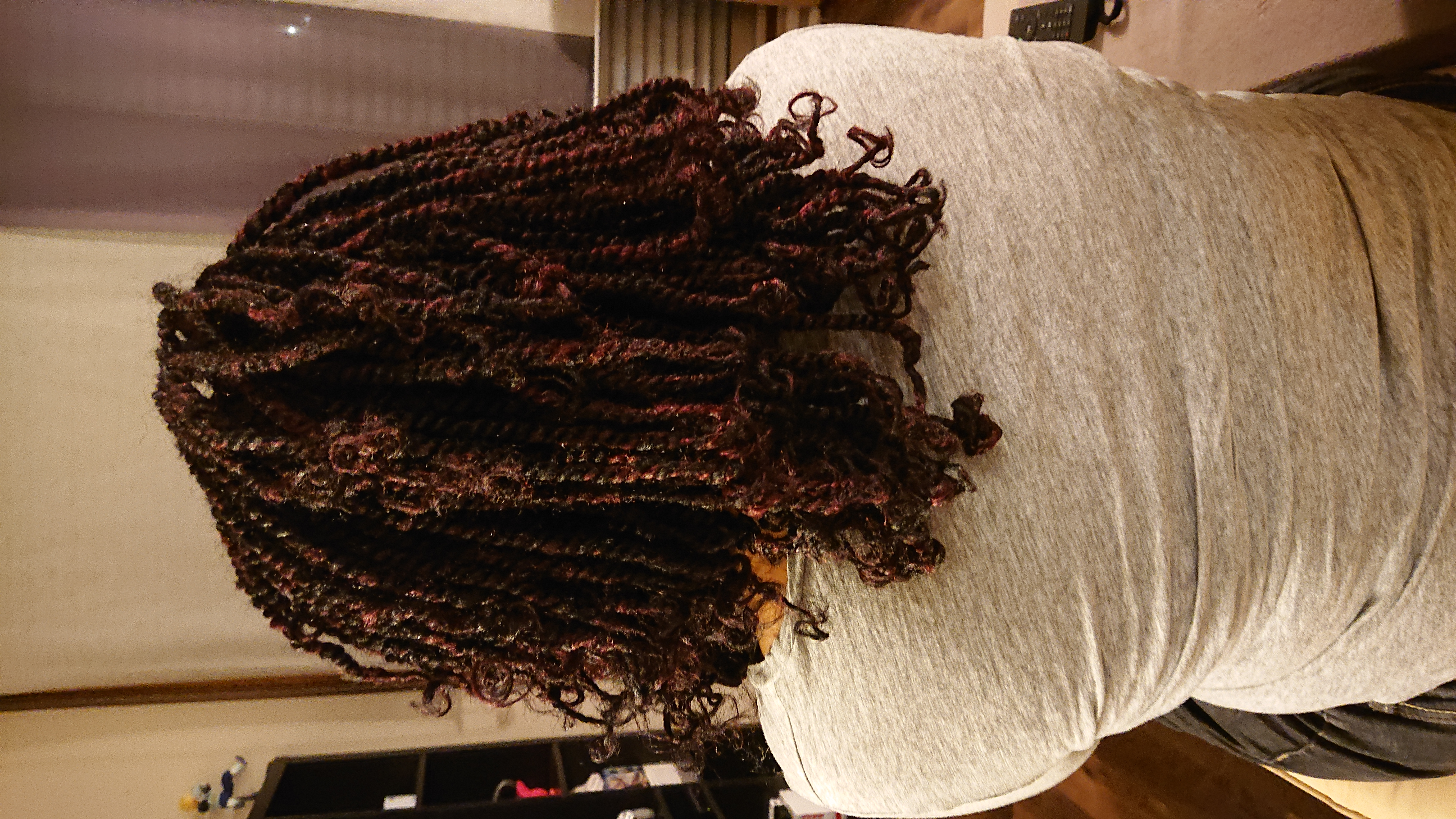 salon de coiffure afro tresse tresses box braids crochet braids vanilles tissages paris 75 77 78 91 92 93 94 95 EVUJAHNV