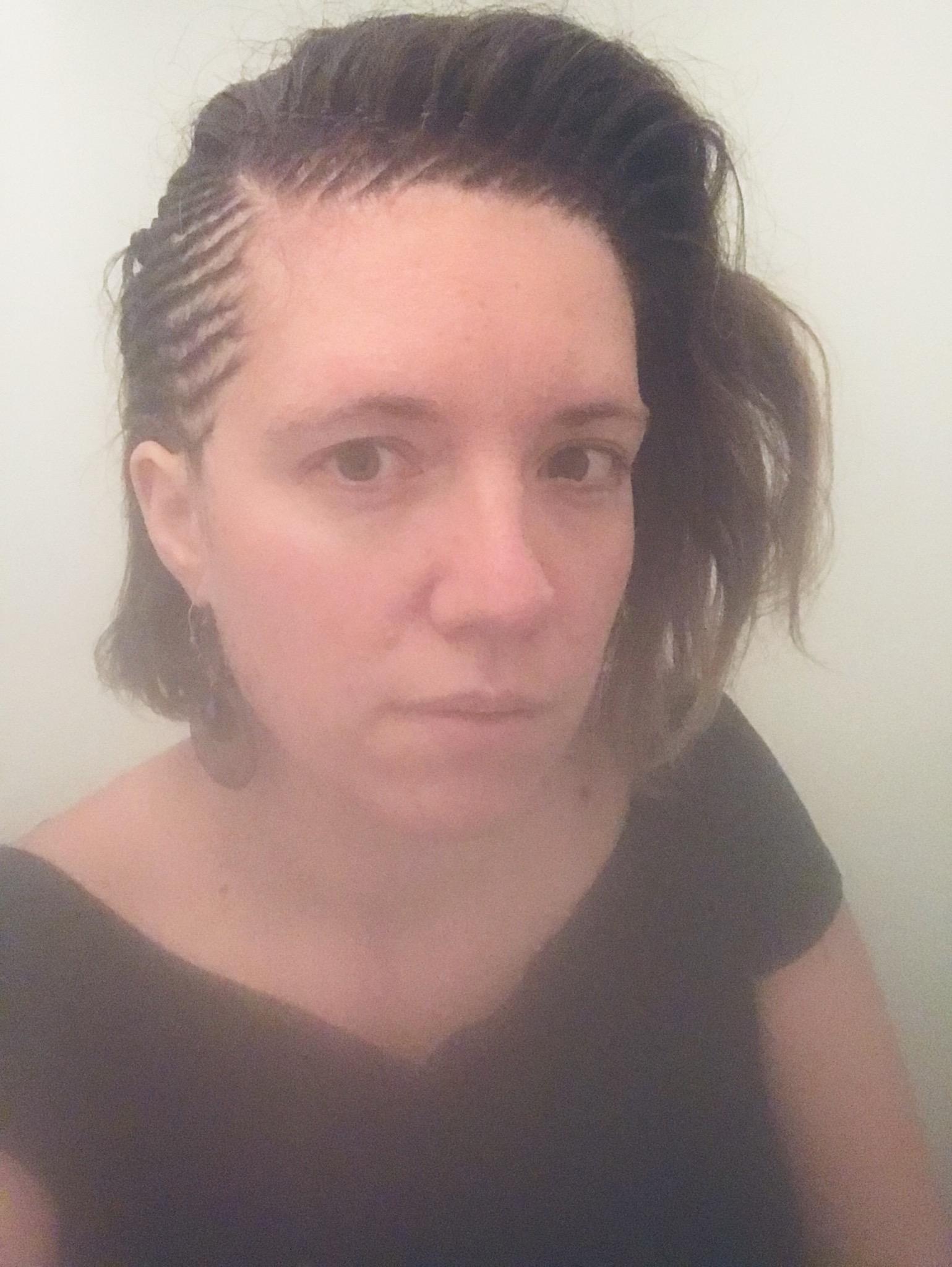 salon de coiffure afro tresse tresses box braids crochet braids vanilles tissages paris 75 77 78 91 92 93 94 95 MCFDNYRI