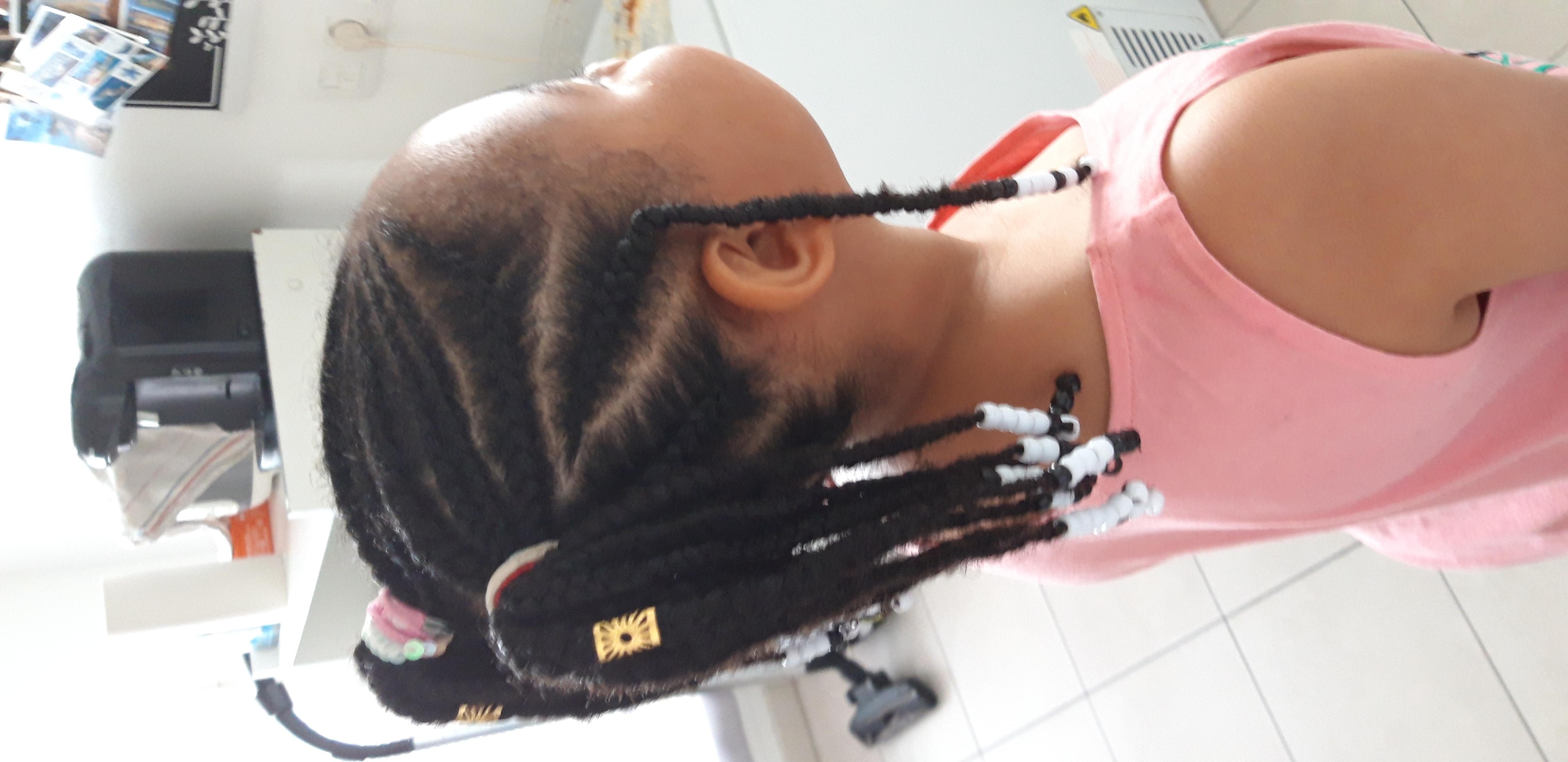 salon de coiffure afro tresse tresses box braids crochet braids vanilles tissages paris 75 77 78 91 92 93 94 95 TISKXGUX