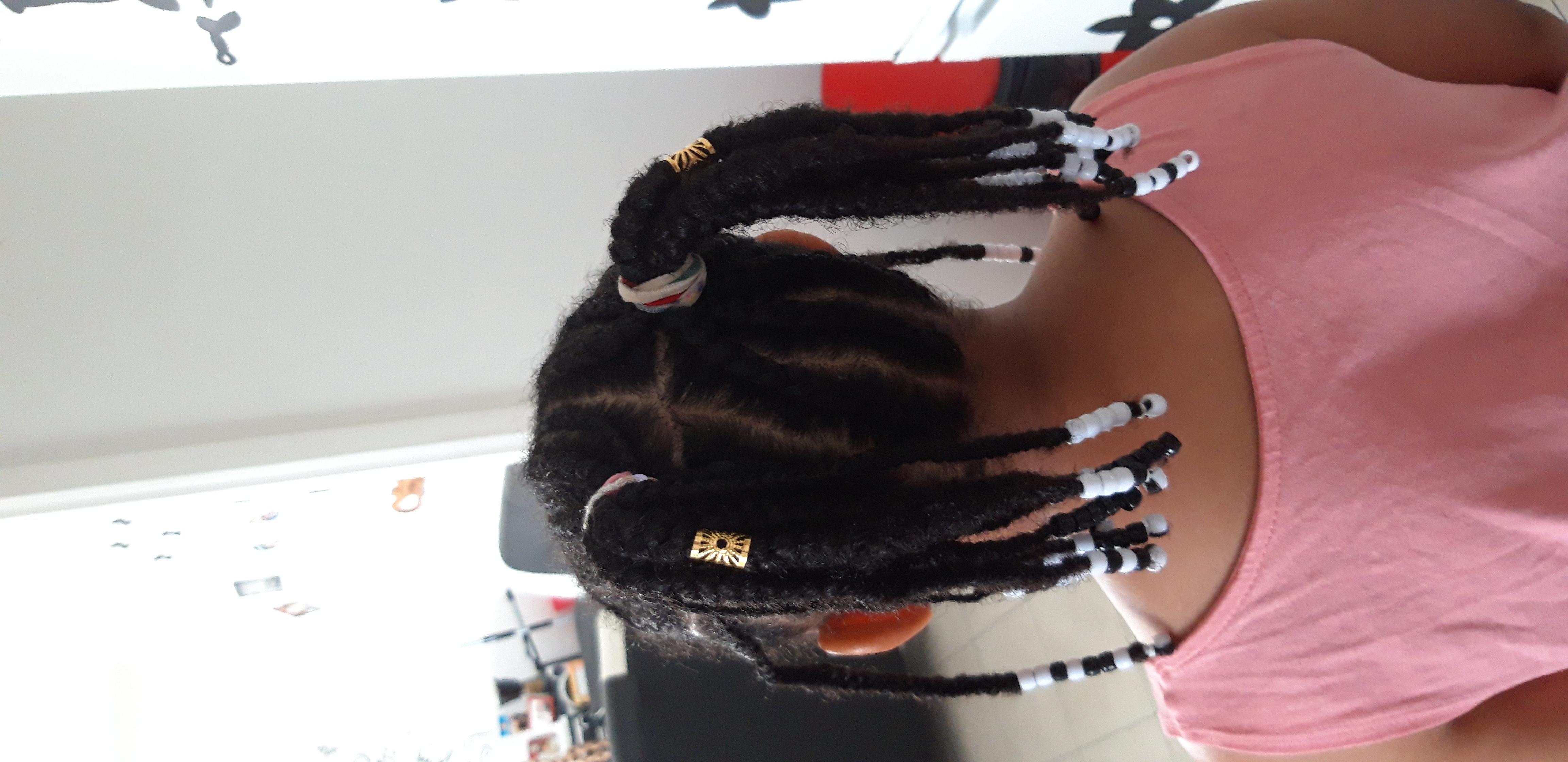salon de coiffure afro tresse tresses box braids crochet braids vanilles tissages paris 75 77 78 91 92 93 94 95 XOUFVOBS