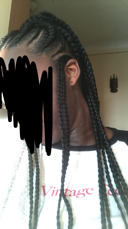 salon de coiffure afro tresse tresses box braids crochet braids vanilles tissages paris 75 77 78 91 92 93 94 95 DFAKKRTG