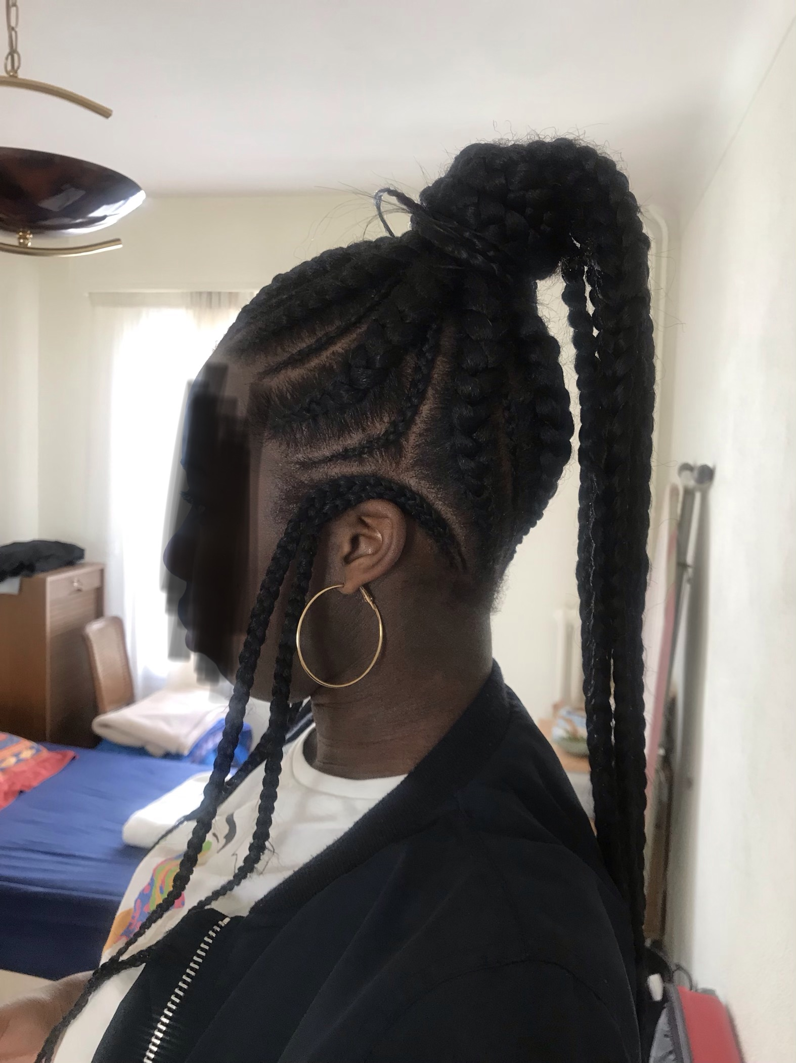 salon de coiffure afro tresse tresses box braids crochet braids vanilles tissages paris 75 77 78 91 92 93 94 95 PYFEGEWA