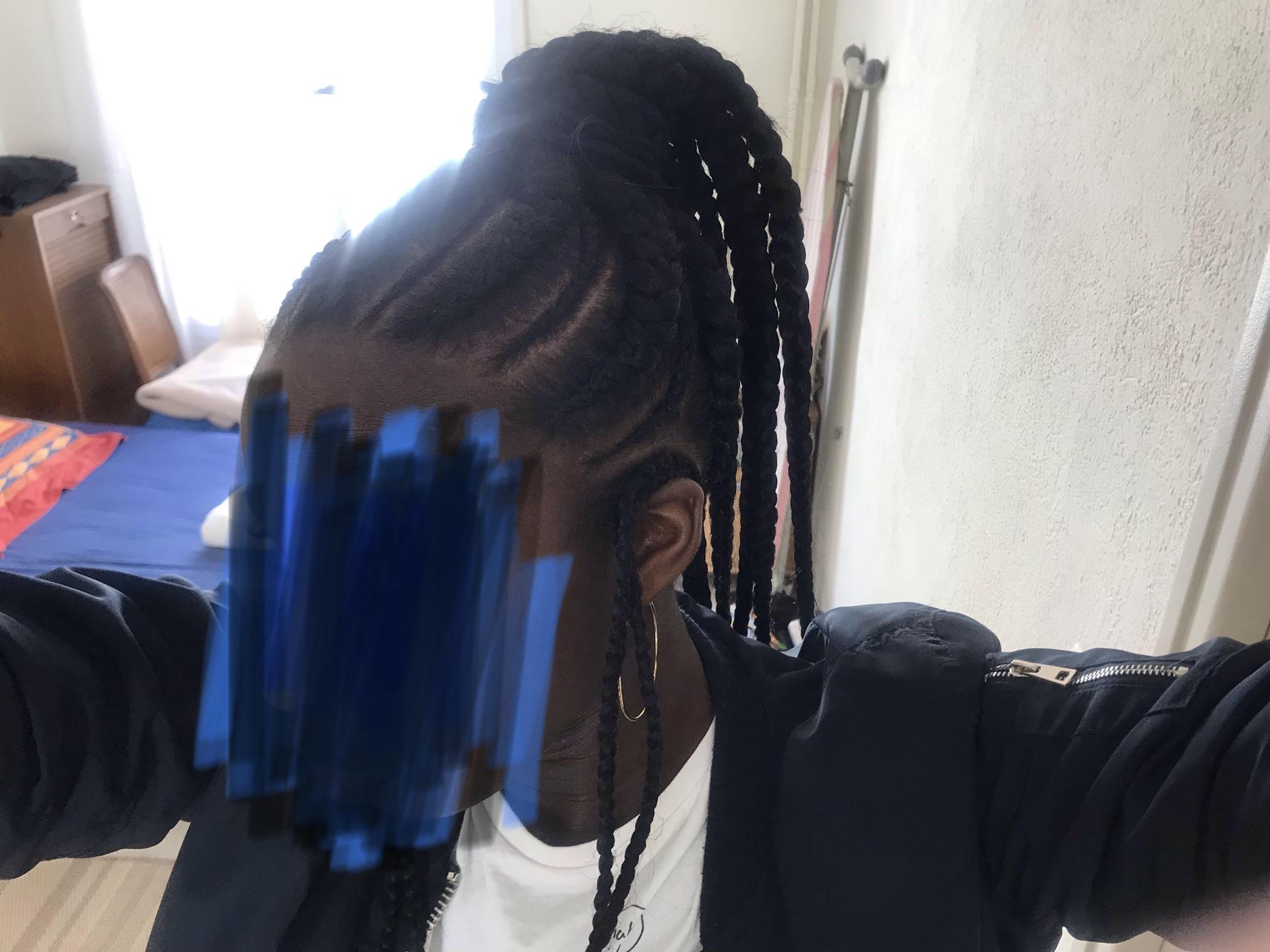salon de coiffure afro tresse tresses box braids crochet braids vanilles tissages paris 75 77 78 91 92 93 94 95 NEIPJLUN