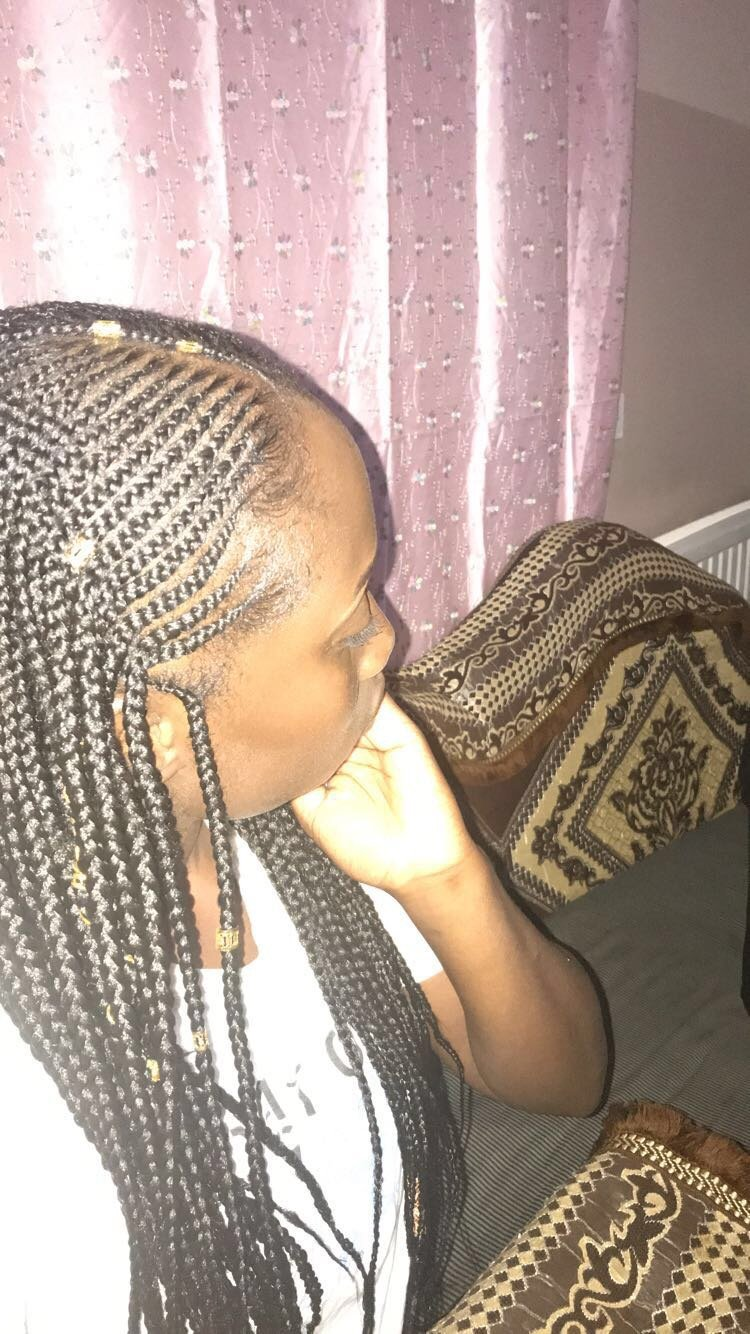 salon de coiffure afro tresse tresses box braids crochet braids vanilles tissages paris 75 77 78 91 92 93 94 95 BYLTHMCI