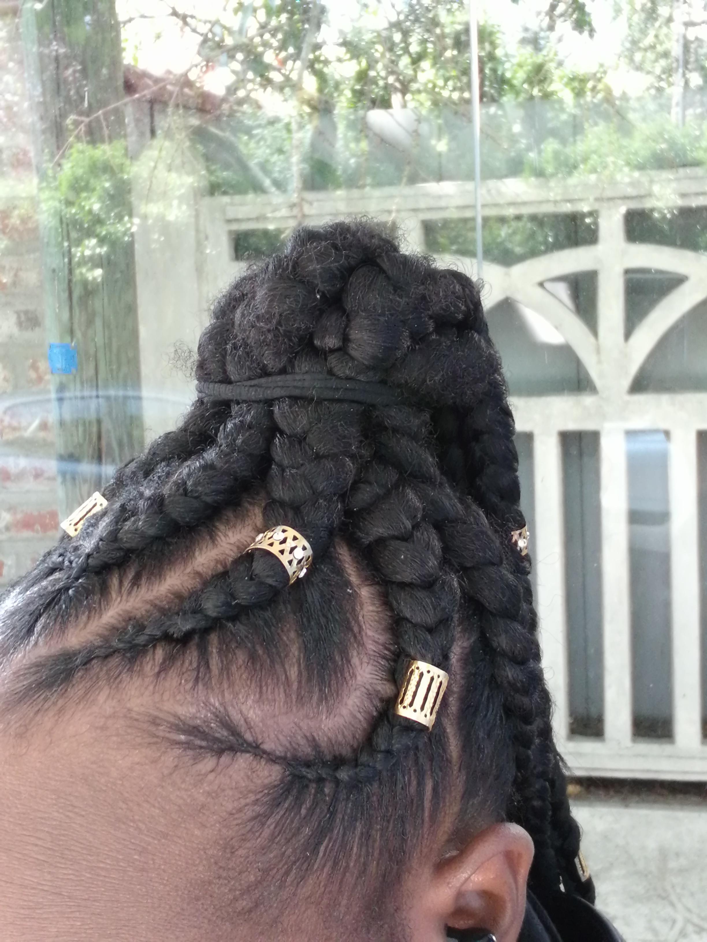salon de coiffure afro tresse tresses box braids crochet braids vanilles tissages paris 75 77 78 91 92 93 94 95 FEIESDCN