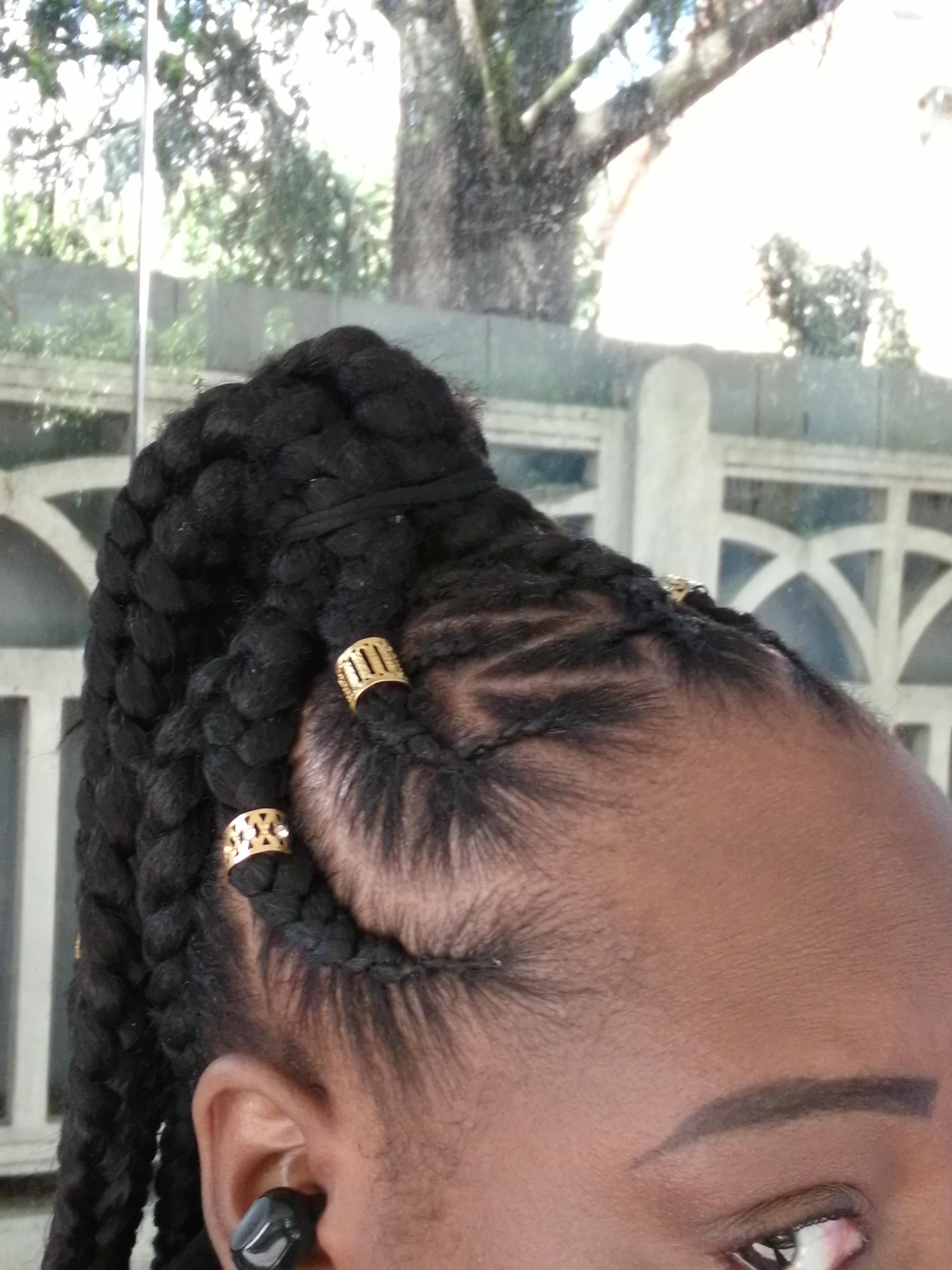 salon de coiffure afro tresse tresses box braids crochet braids vanilles tissages paris 75 77 78 91 92 93 94 95 YKYQKRAY