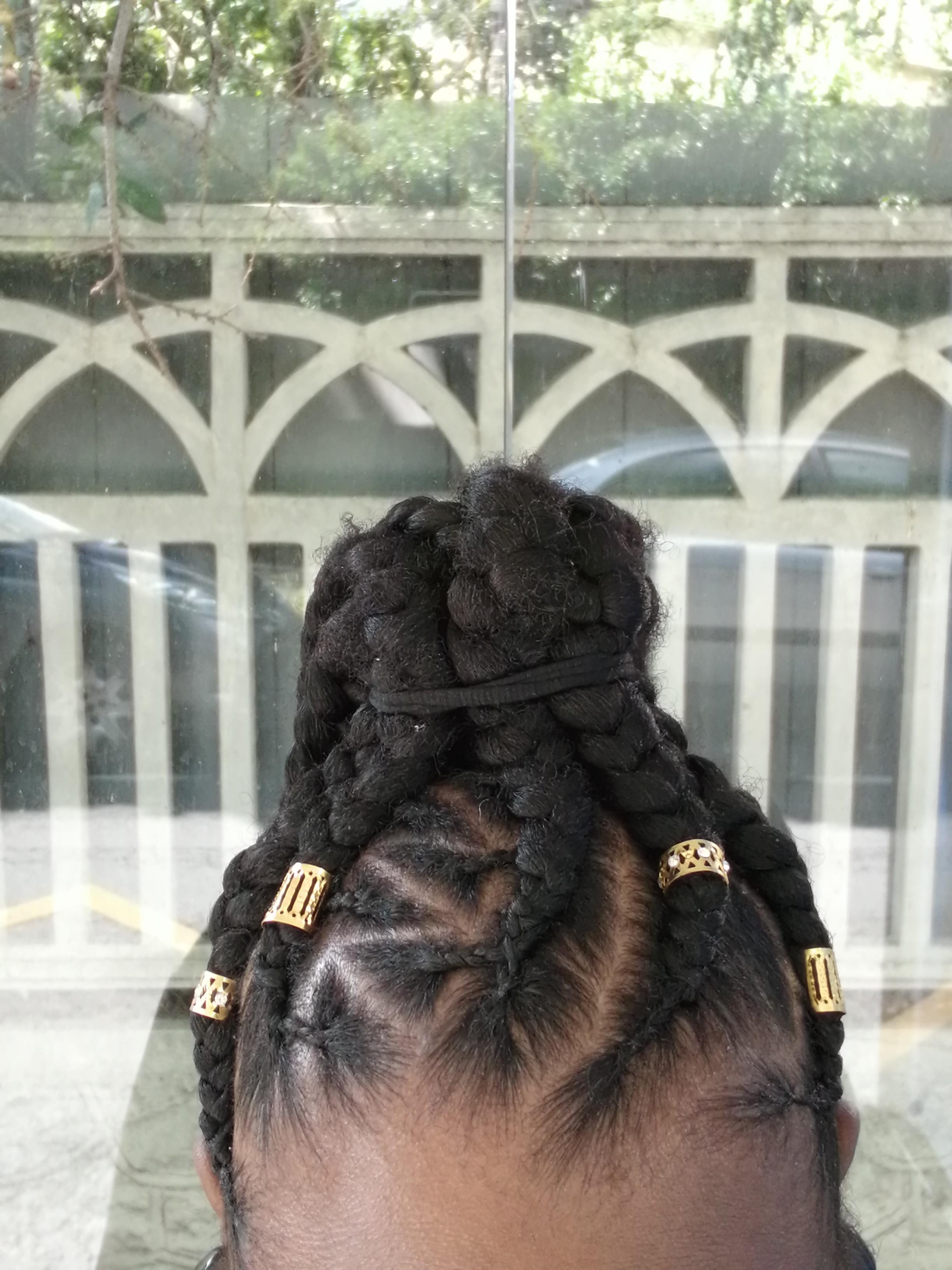 salon de coiffure afro tresse tresses box braids crochet braids vanilles tissages paris 75 77 78 91 92 93 94 95 VDXQUVPL