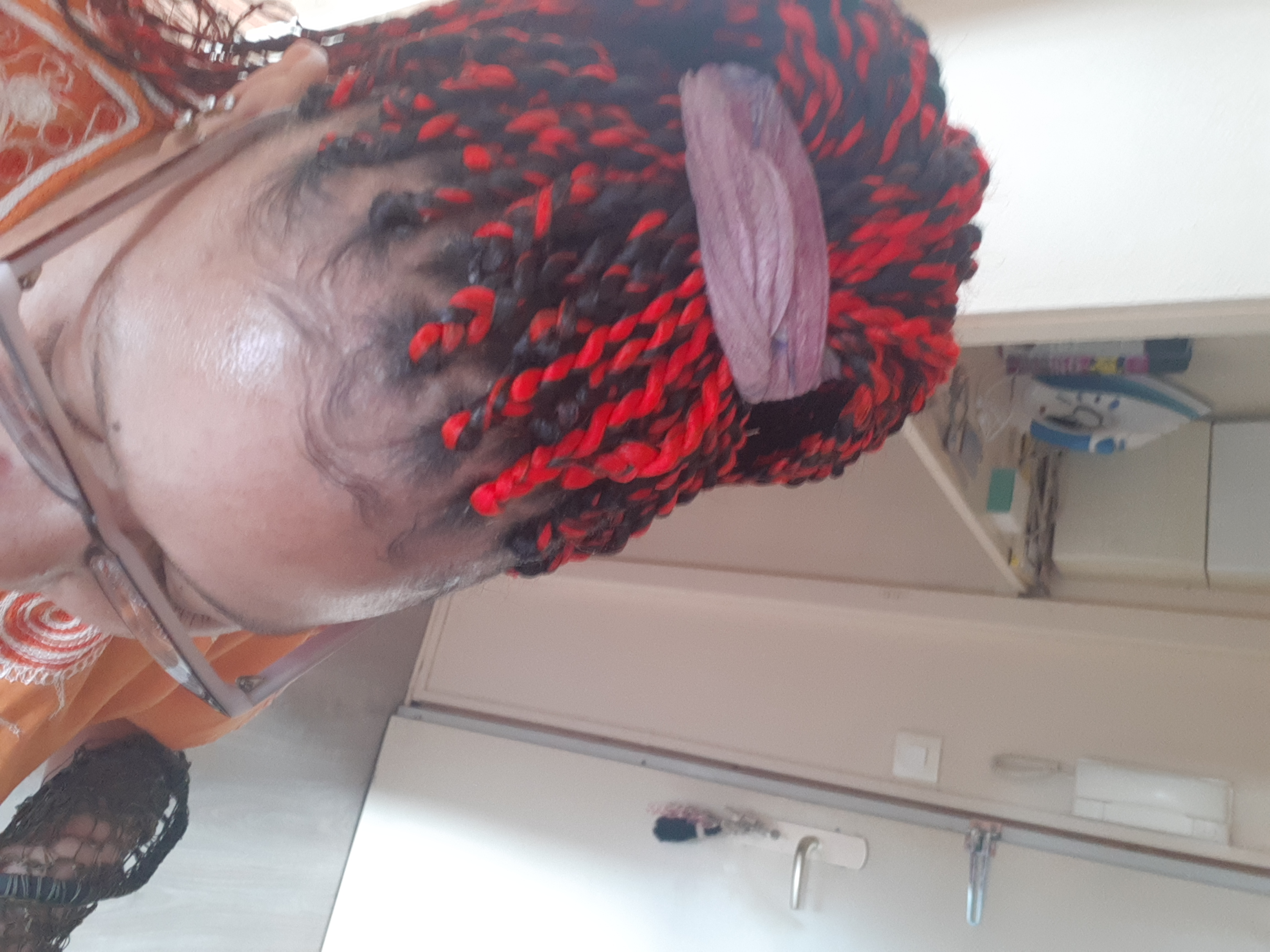 salon de coiffure afro tresse tresses box braids crochet braids vanilles tissages paris 75 77 78 91 92 93 94 95 QVSTYXSJ