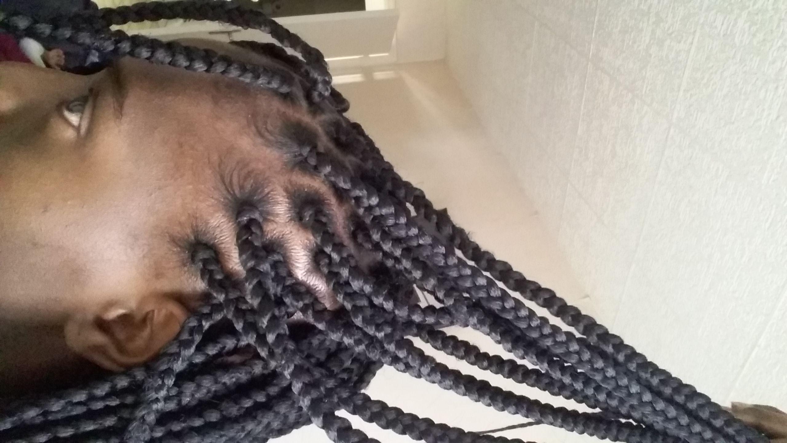 salon de coiffure afro tresse tresses box braids crochet braids vanilles tissages paris 75 77 78 91 92 93 94 95 ACWGIYKA