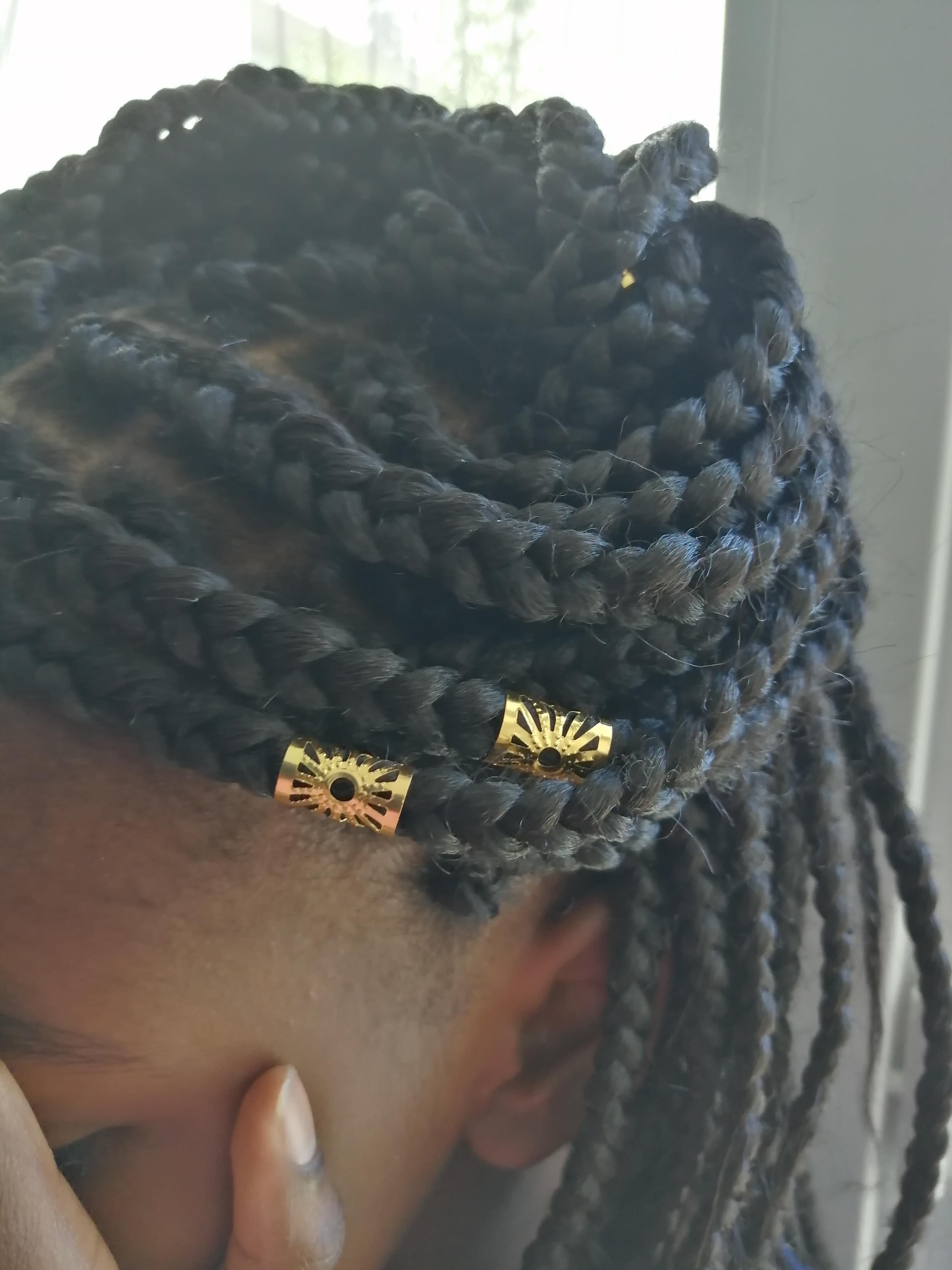 salon de coiffure afro tresse tresses box braids crochet braids vanilles tissages paris 75 77 78 91 92 93 94 95 ADPGVHTK