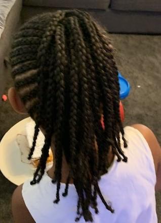 salon de coiffure afro tresse tresses box braids crochet braids vanilles tissages paris 75 77 78 91 92 93 94 95 EIFCAITT