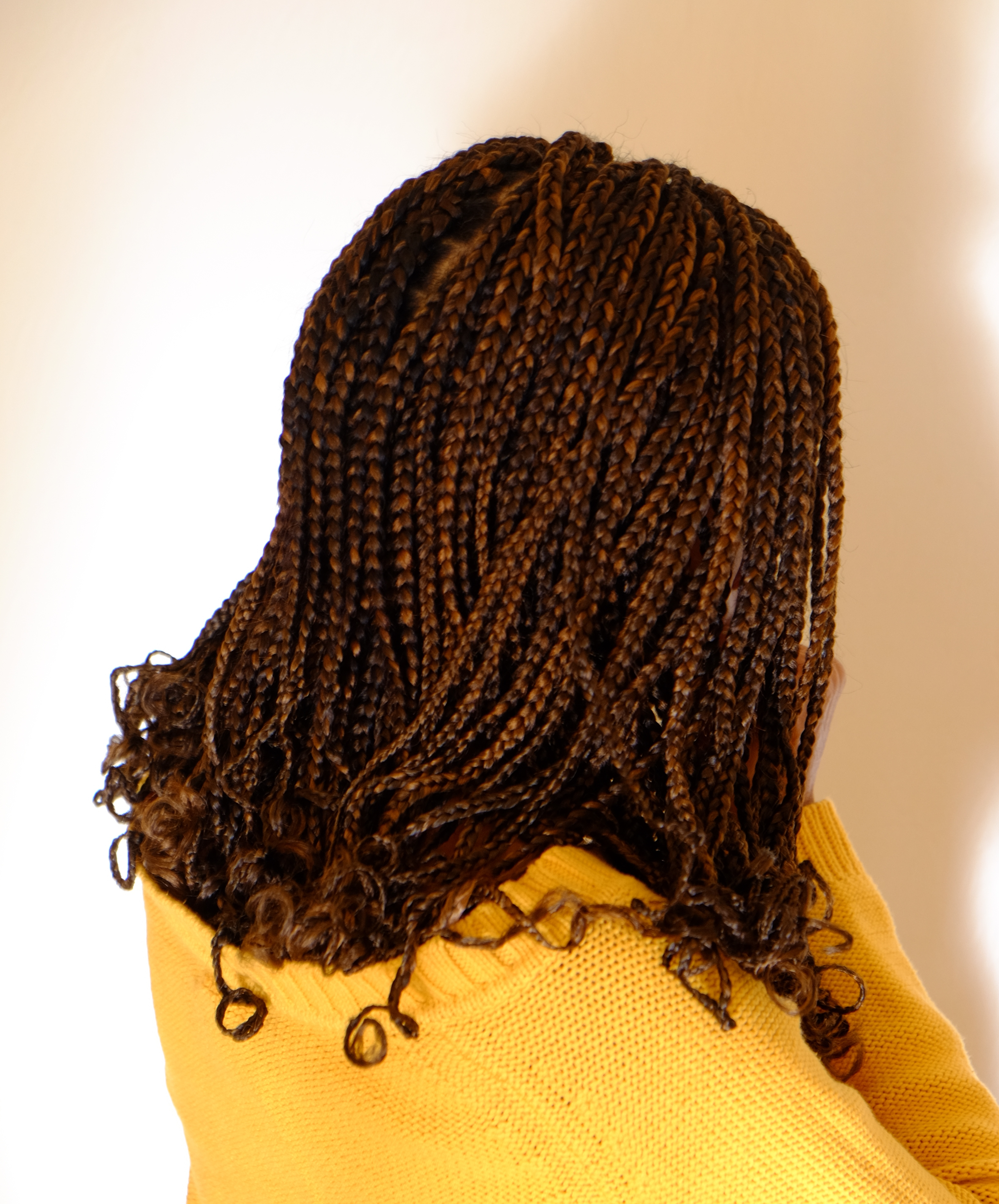 salon de coiffure afro tresse tresses box braids crochet braids vanilles tissages paris 75 77 78 91 92 93 94 95 WAABOFLI