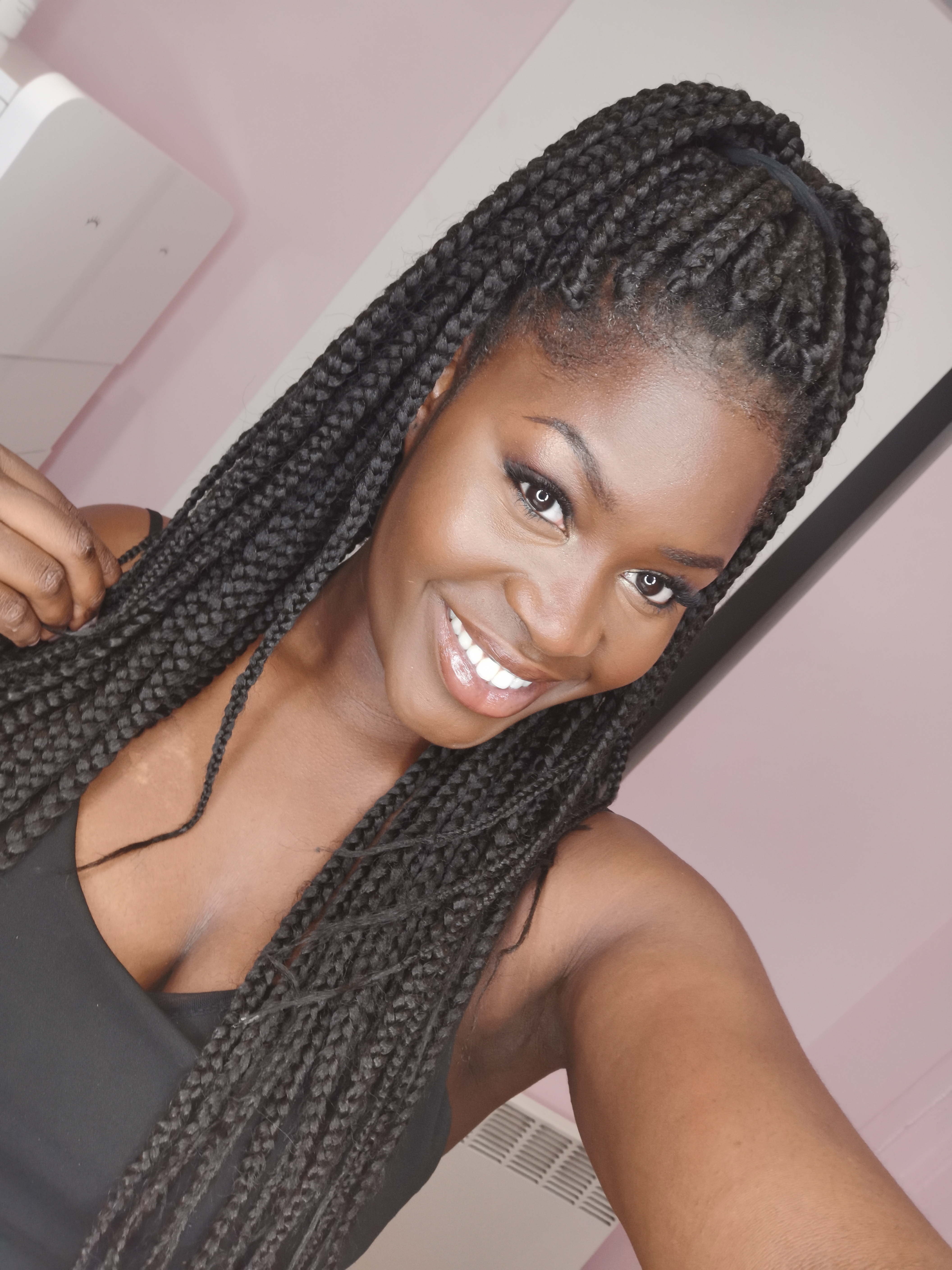 salon de coiffure afro tresse tresses box braids crochet braids vanilles tissages paris 75 77 78 91 92 93 94 95 GPLHSMBS