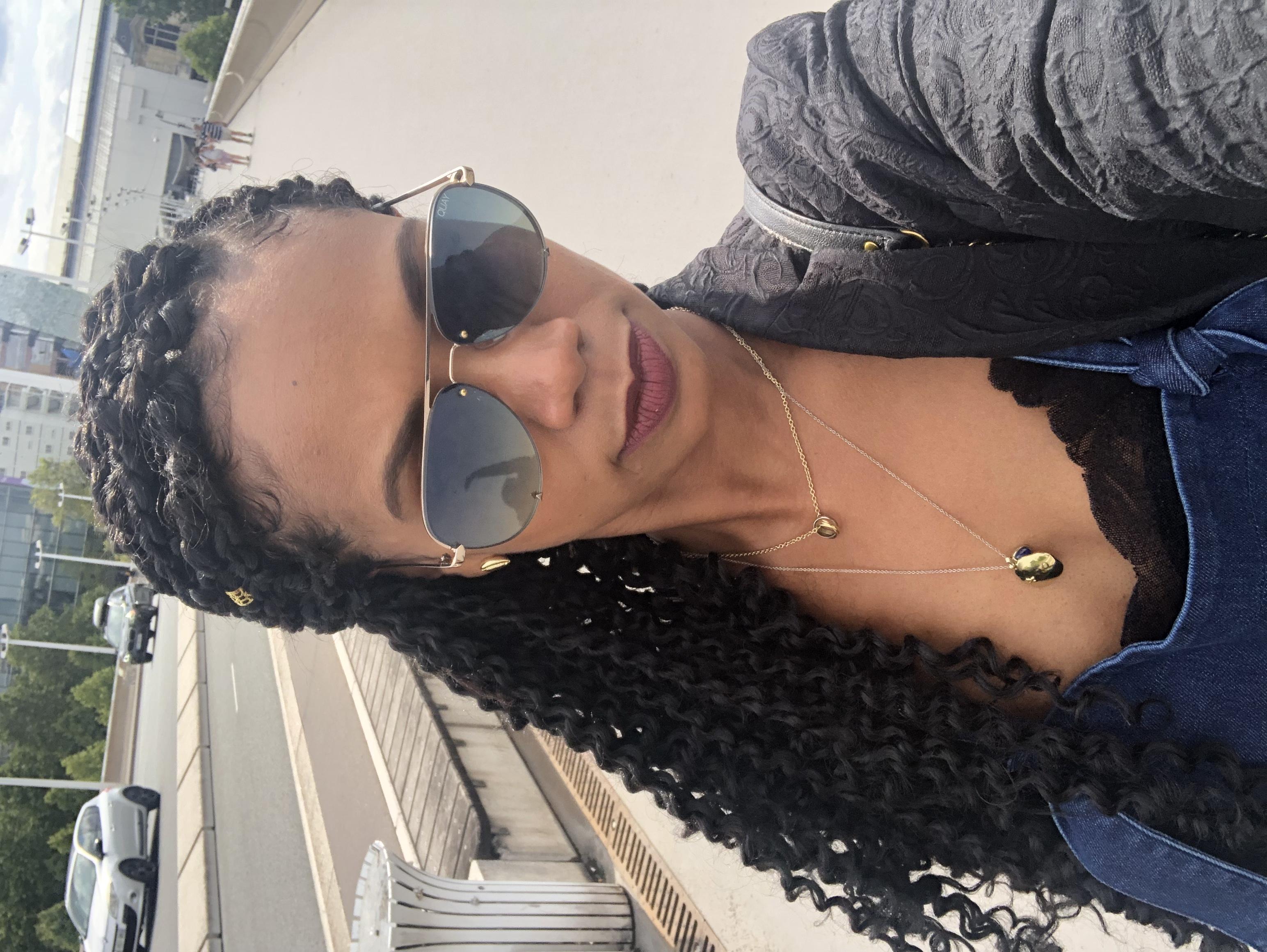 salon de coiffure afro tresse tresses box braids crochet braids vanilles tissages paris 75 77 78 91 92 93 94 95 ZQVZXXMU