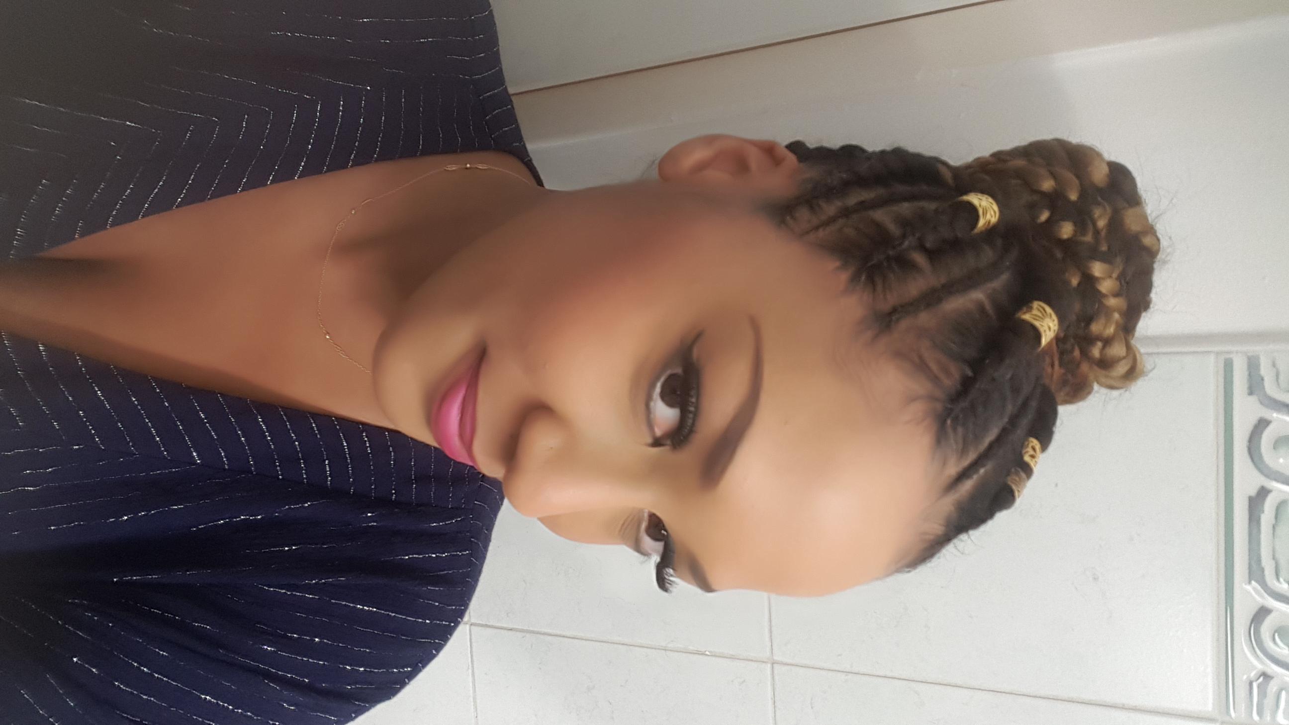 salon de coiffure afro tresse tresses box braids crochet braids vanilles tissages paris 75 77 78 91 92 93 94 95 CYXMURRH