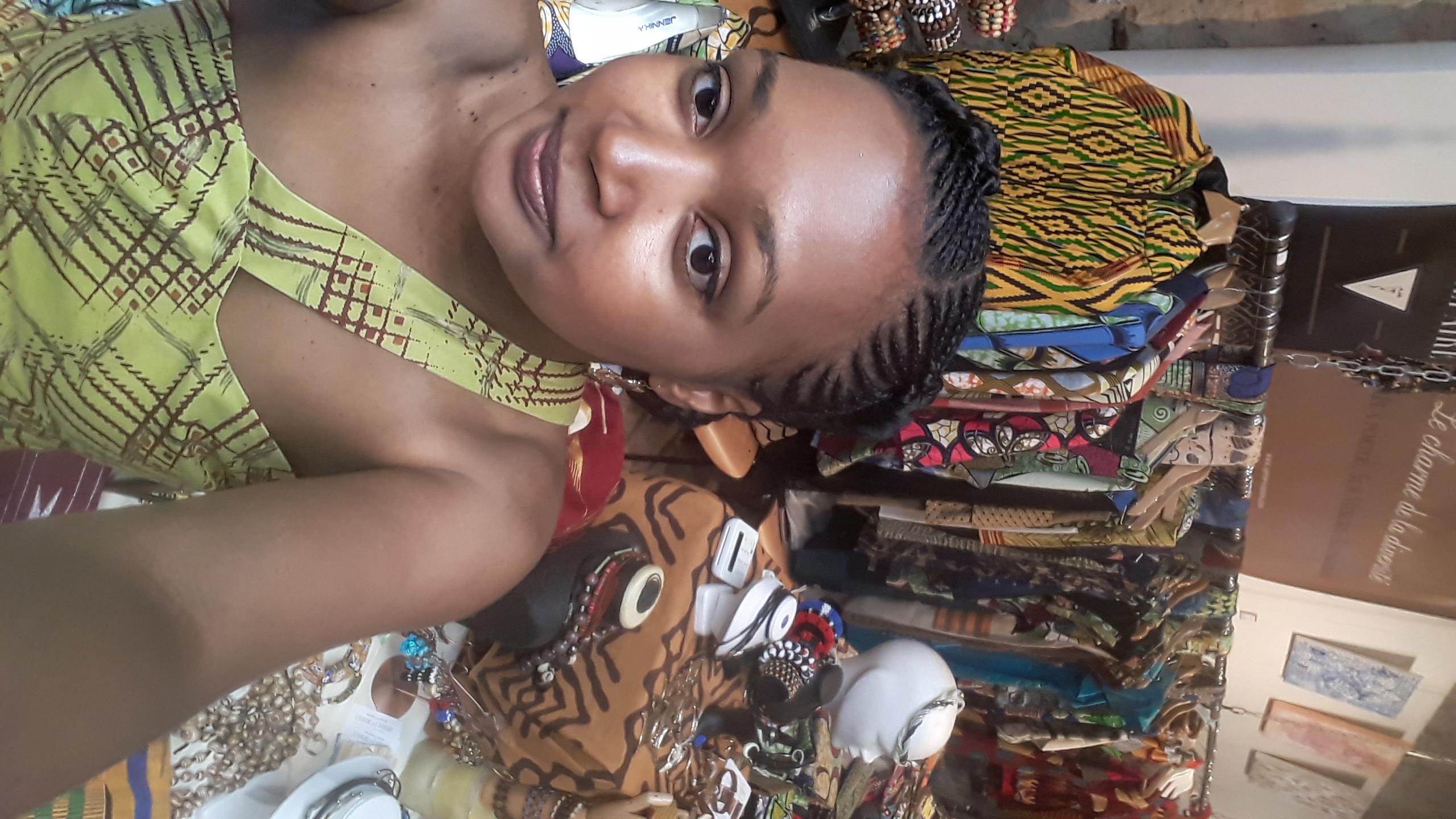 salon de coiffure afro tresse tresses box braids crochet braids vanilles tissages paris 75 77 78 91 92 93 94 95 XGEINSZV