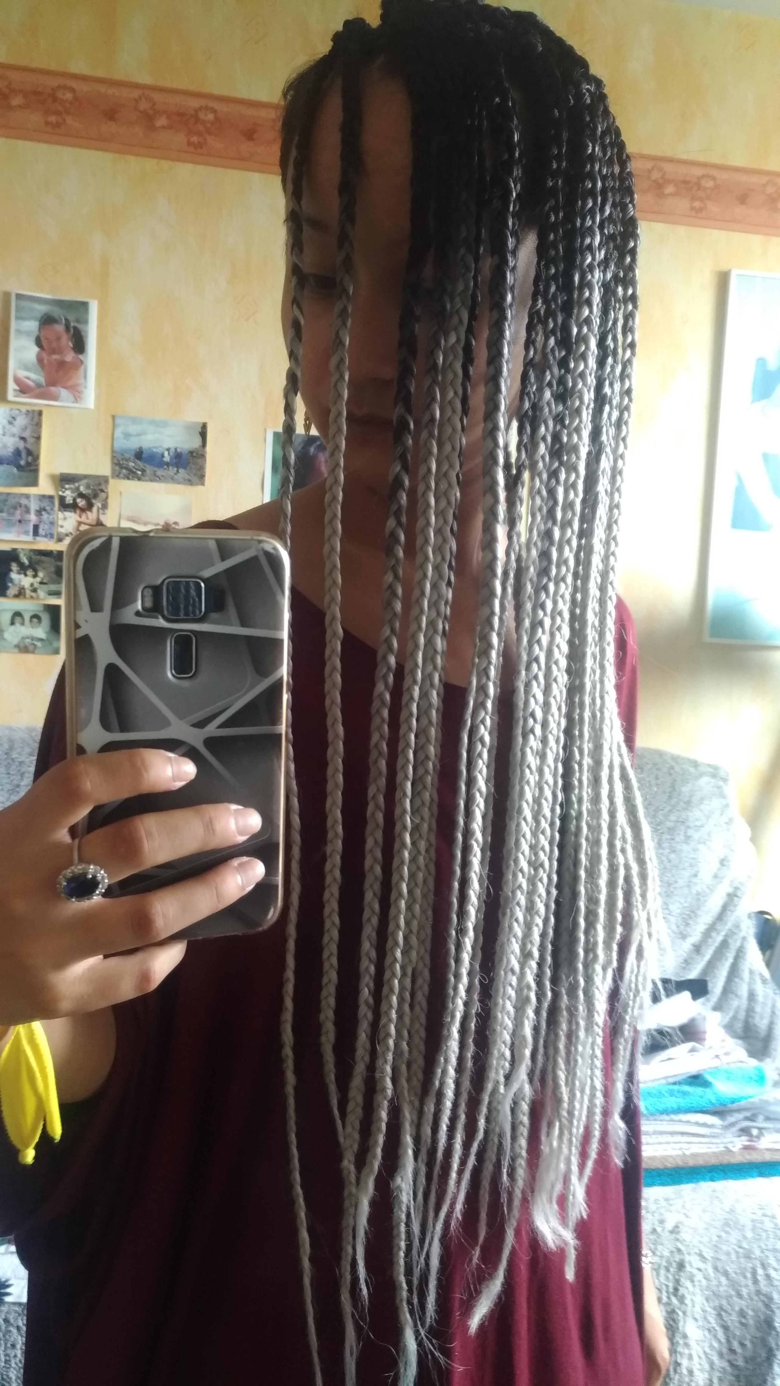 salon de coiffure afro tresse tresses box braids crochet braids vanilles tissages paris 75 77 78 91 92 93 94 95 XRGPTCQP