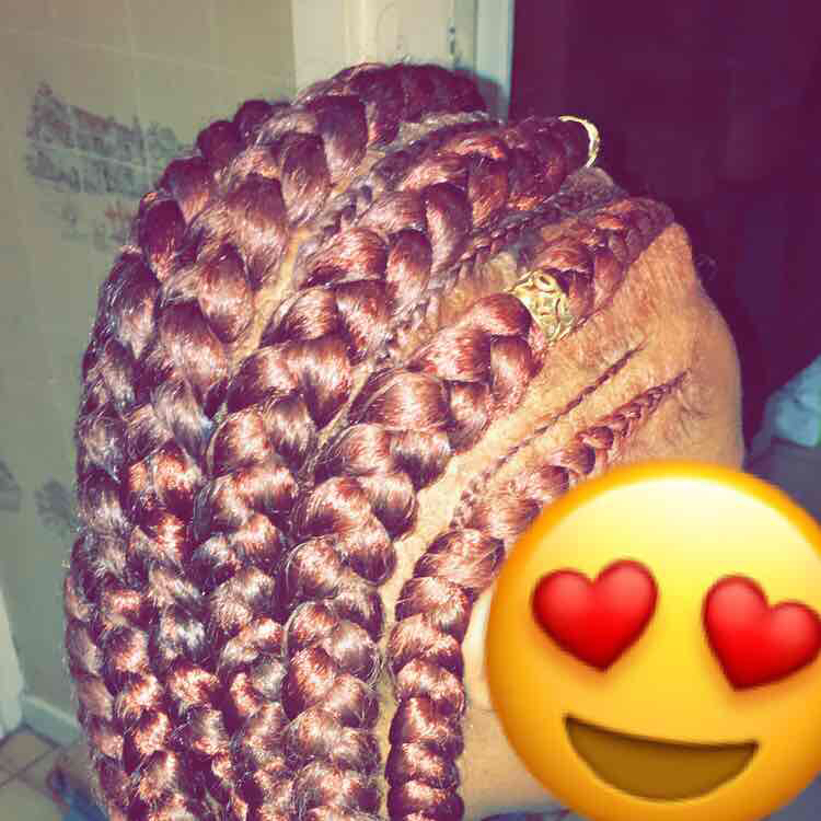 salon de coiffure afro tresse tresses box braids crochet braids vanilles tissages paris 75 77 78 91 92 93 94 95 VQHGGNRD