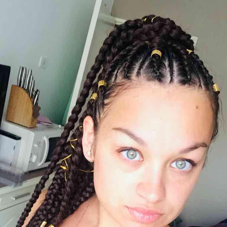 salon de coiffure afro tresse tresses box braids crochet braids vanilles tissages paris 75 77 78 91 92 93 94 95 GPAPRAZK