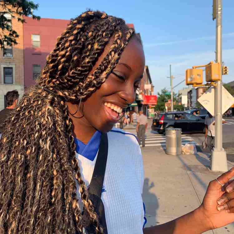 salon de coiffure afro tresse tresses box braids crochet braids vanilles tissages paris 75 77 78 91 92 93 94 95 BNQUYRDW
