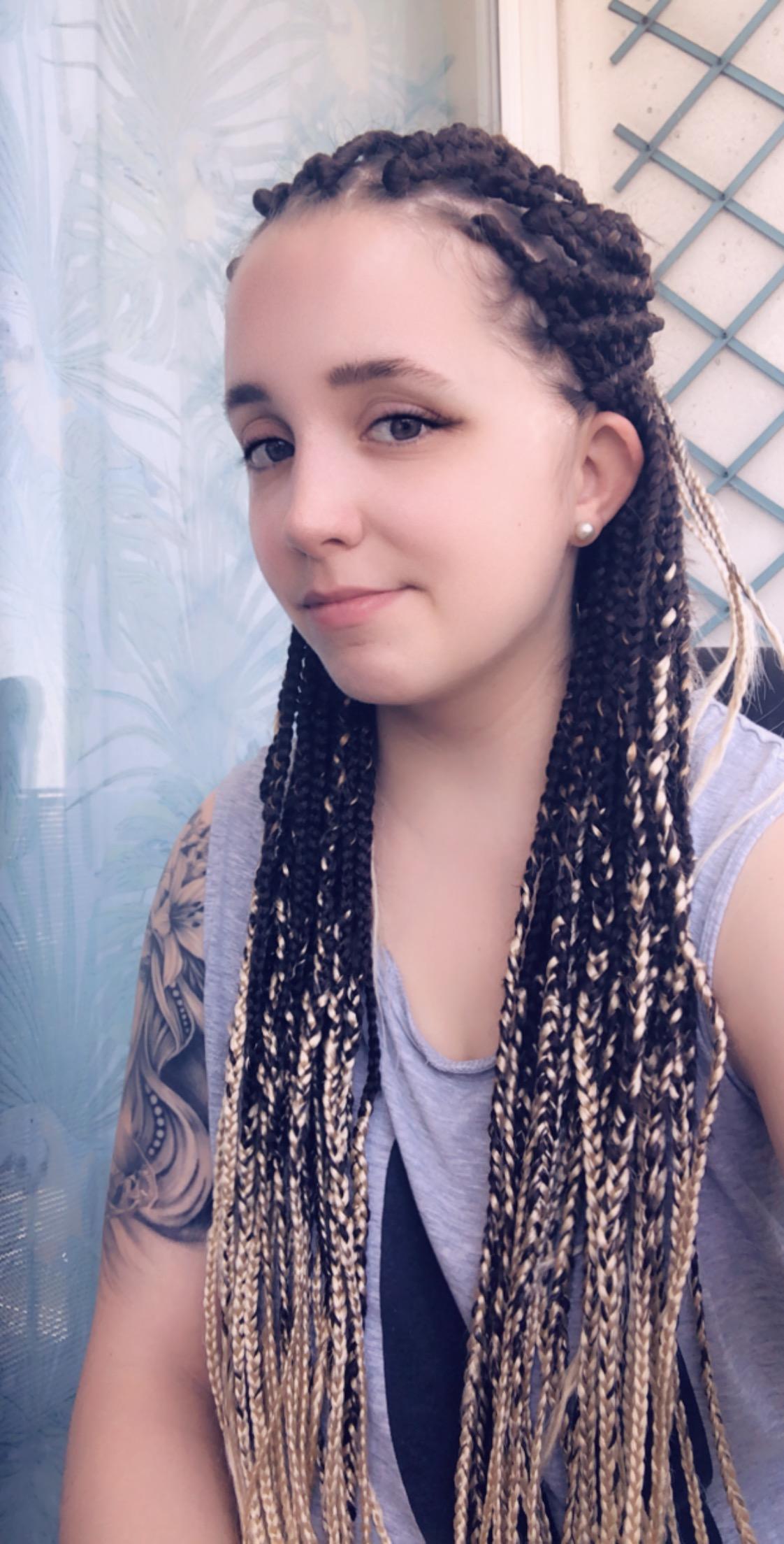 salon de coiffure afro tresse tresses box braids crochet braids vanilles tissages paris 75 77 78 91 92 93 94 95 PJUYQJAK