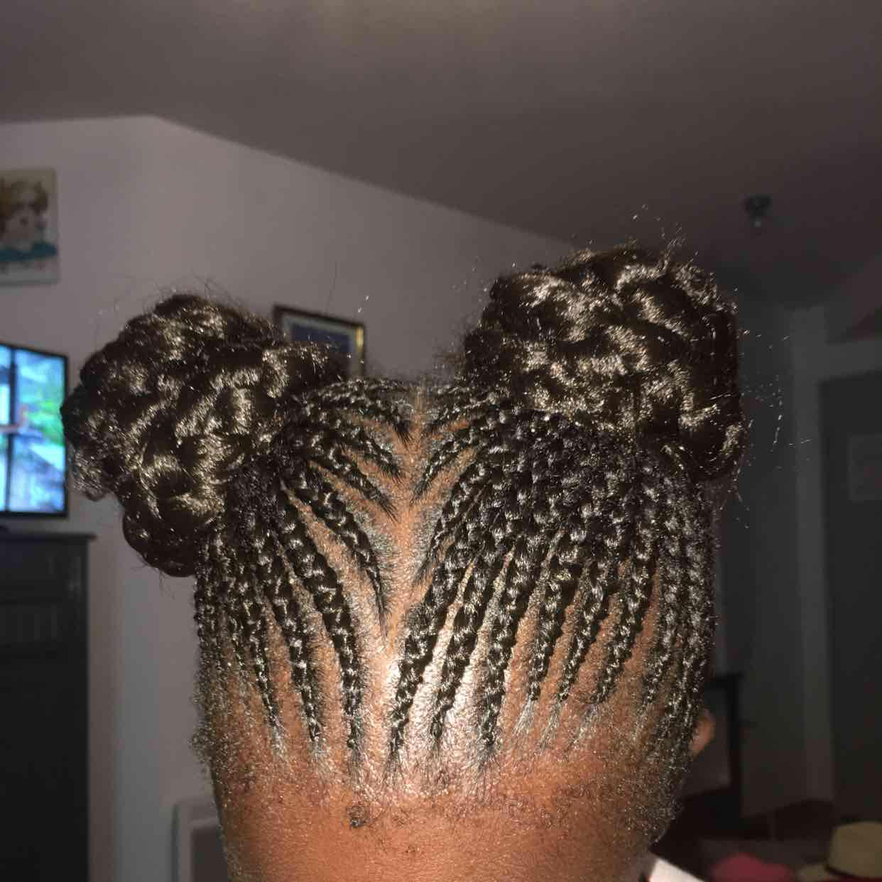 salon de coiffure afro tresse tresses box braids crochet braids vanilles tissages paris 75 77 78 91 92 93 94 95 ONDDCCZD