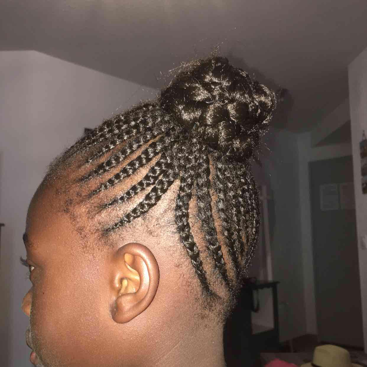 salon de coiffure afro tresse tresses box braids crochet braids vanilles tissages paris 75 77 78 91 92 93 94 95 YCEUKWHU