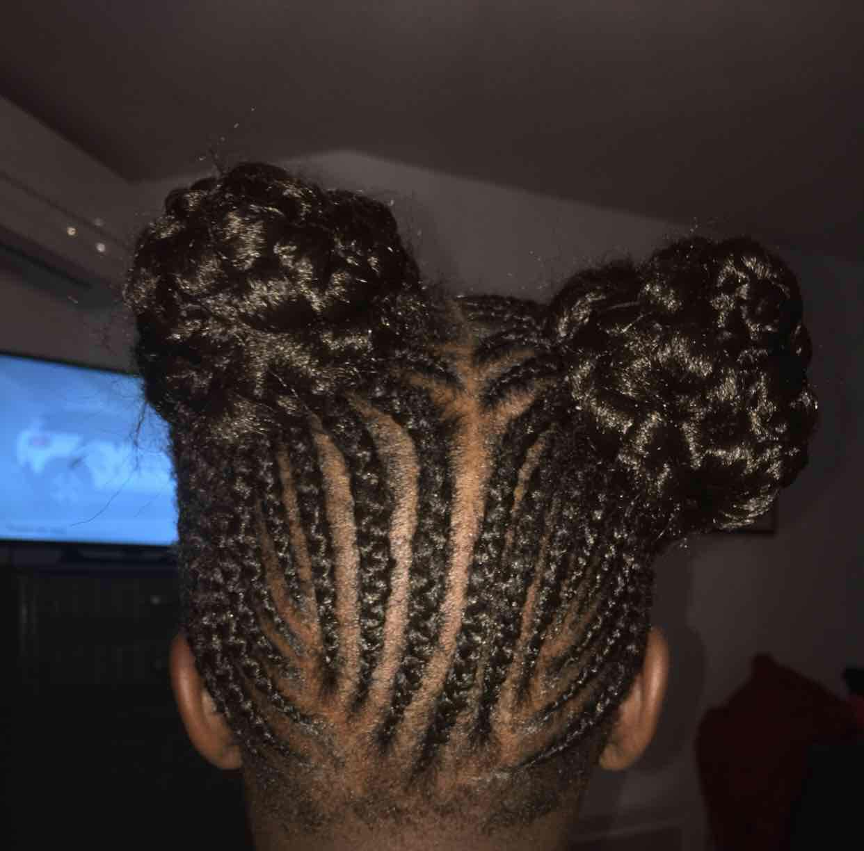 salon de coiffure afro tresse tresses box braids crochet braids vanilles tissages paris 75 77 78 91 92 93 94 95 XZHNTTJM