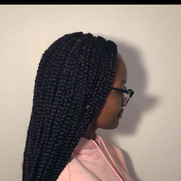 salon de coiffure afro tresse tresses box braids crochet braids vanilles tissages paris 75 77 78 91 92 93 94 95 XKURBJAC