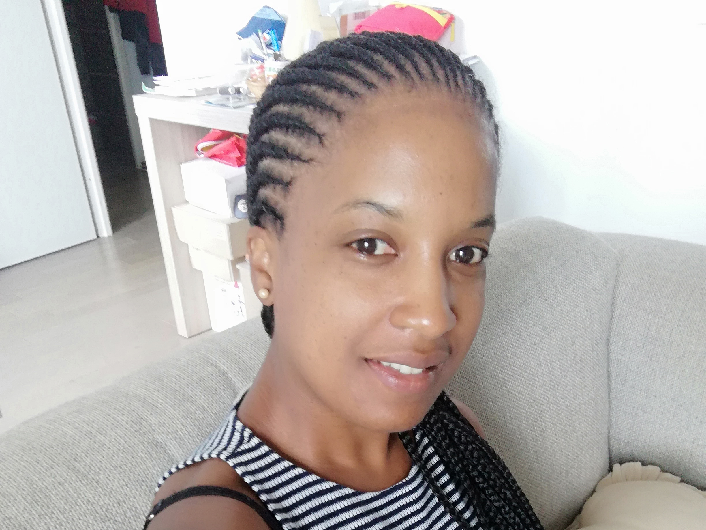 salon de coiffure afro tresse tresses box braids crochet braids vanilles tissages paris 75 77 78 91 92 93 94 95 RRCWNGKX