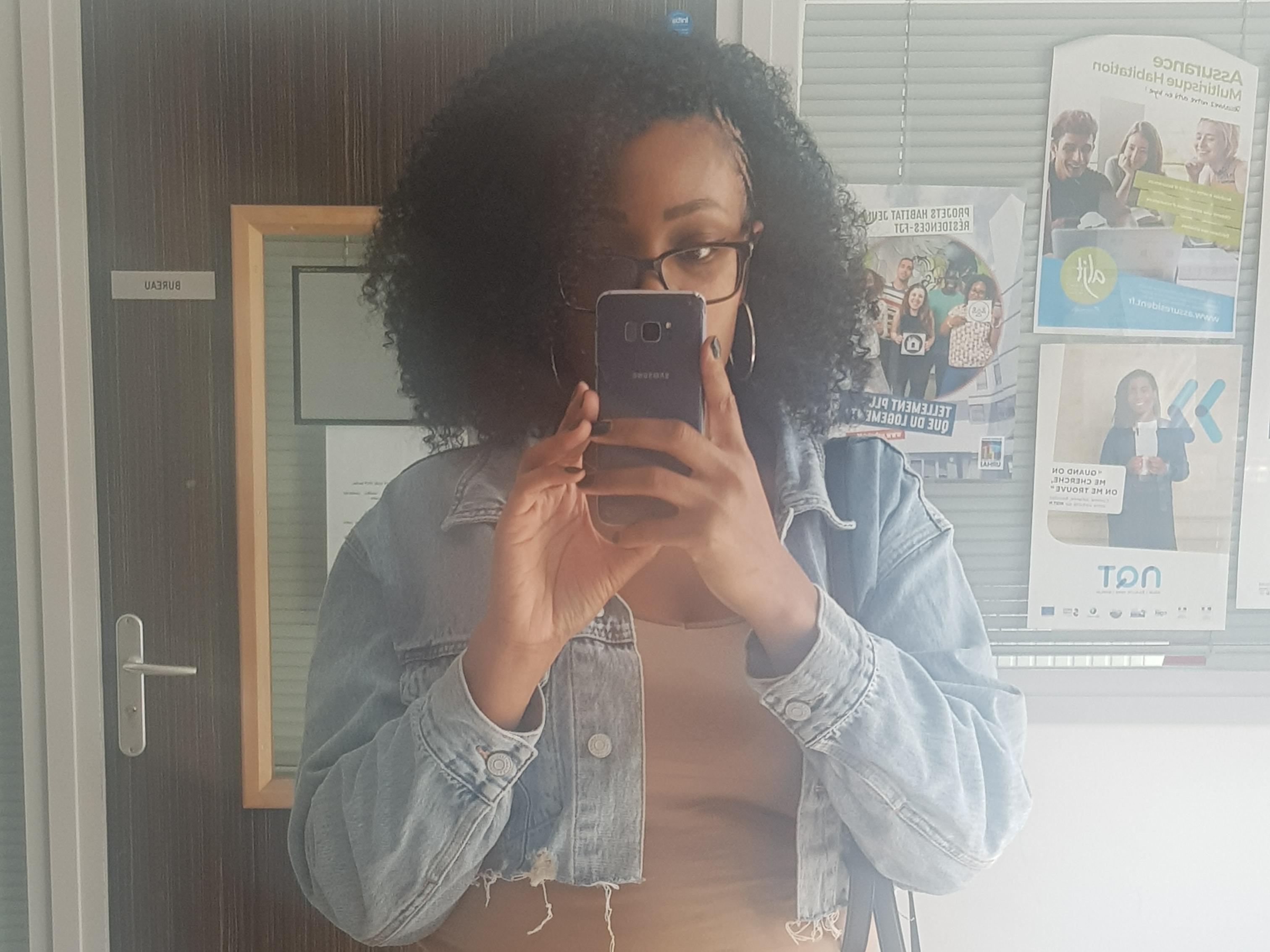salon de coiffure afro tresse tresses box braids crochet braids vanilles tissages paris 75 77 78 91 92 93 94 95 ILDZCOIO