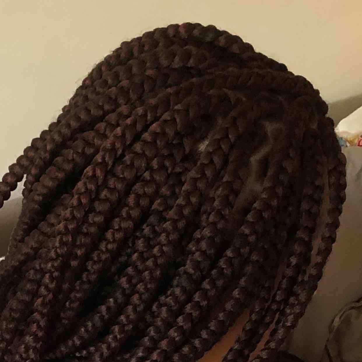 salon de coiffure afro tresse tresses box braids crochet braids vanilles tissages paris 75 77 78 91 92 93 94 95 VPJFUAIX